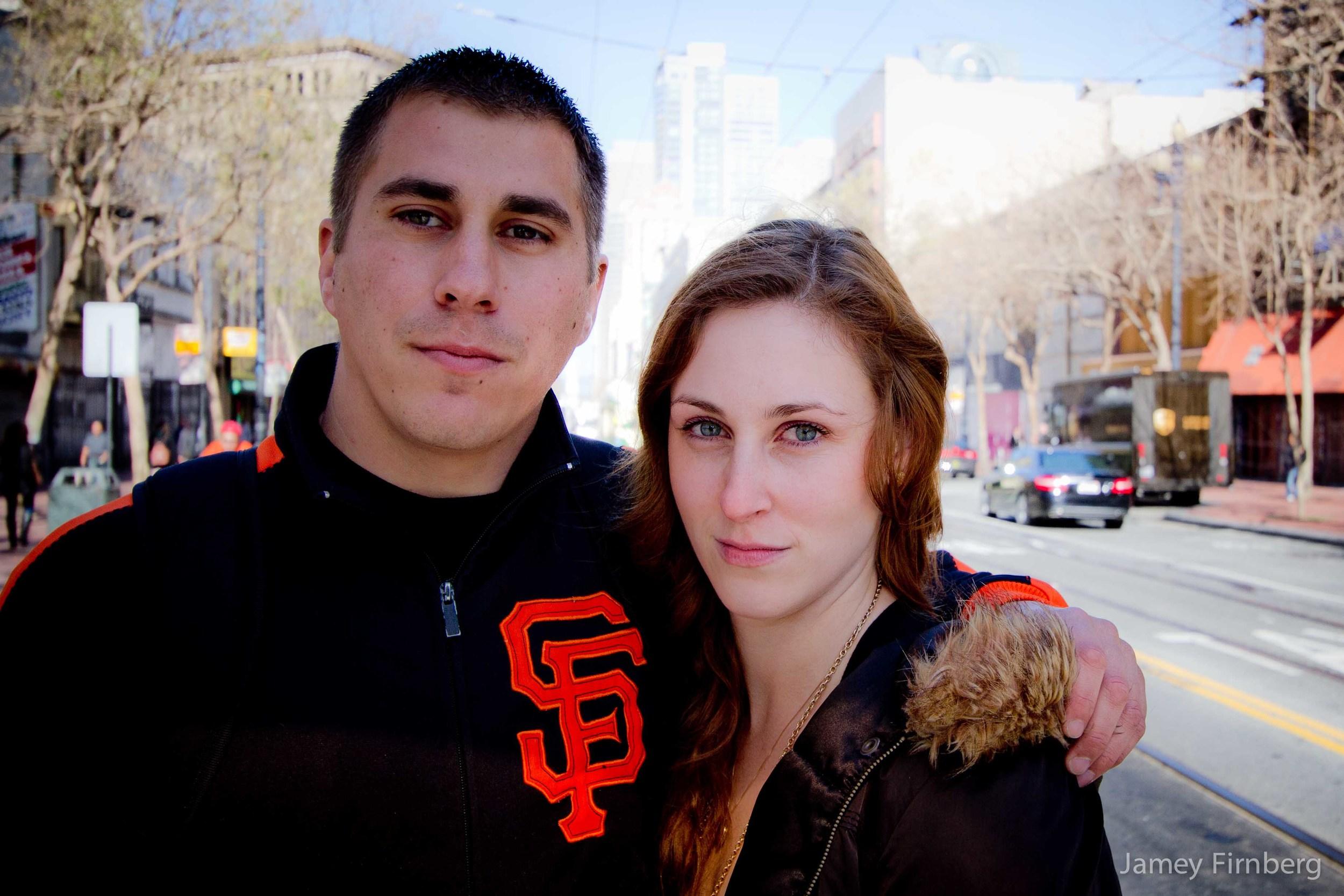 SF_Bus_Stop_Couple-3.jpg
