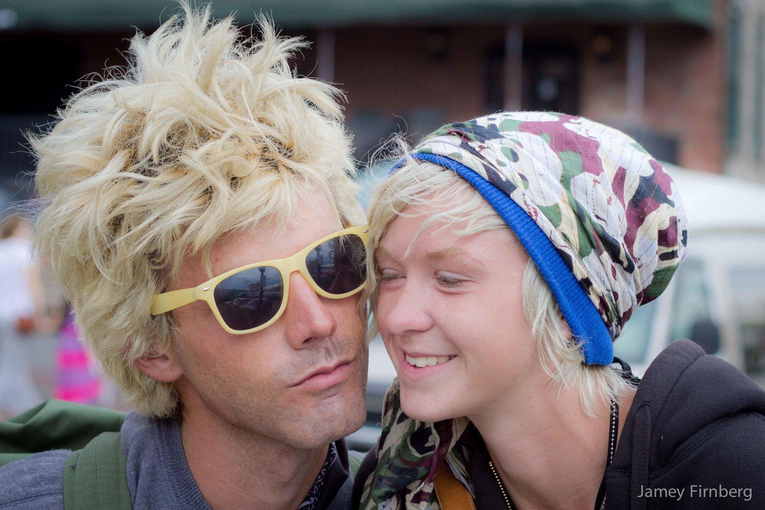 Couple on Savannah Riverwalk-2.jpg