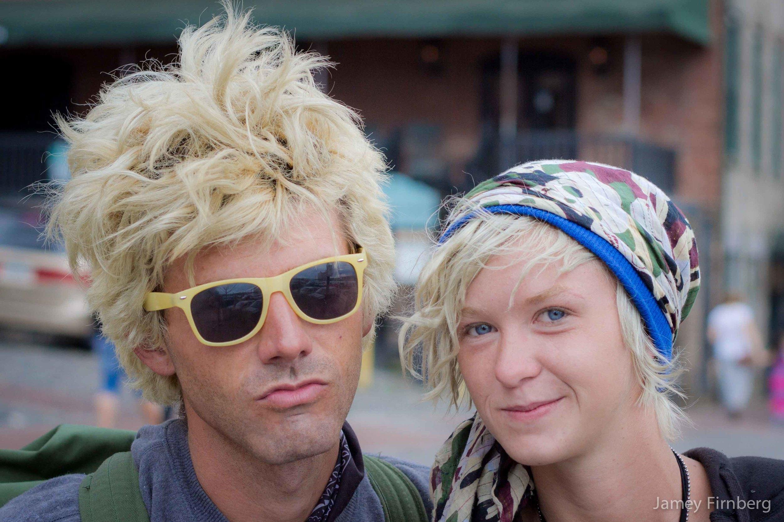 Couple on Savannah Riverwalk-6.jpg