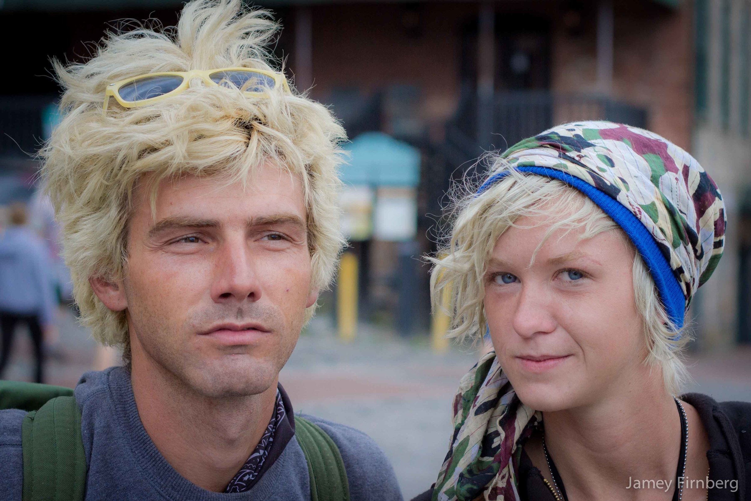Couple on Savannah Riverwalk-8.jpg