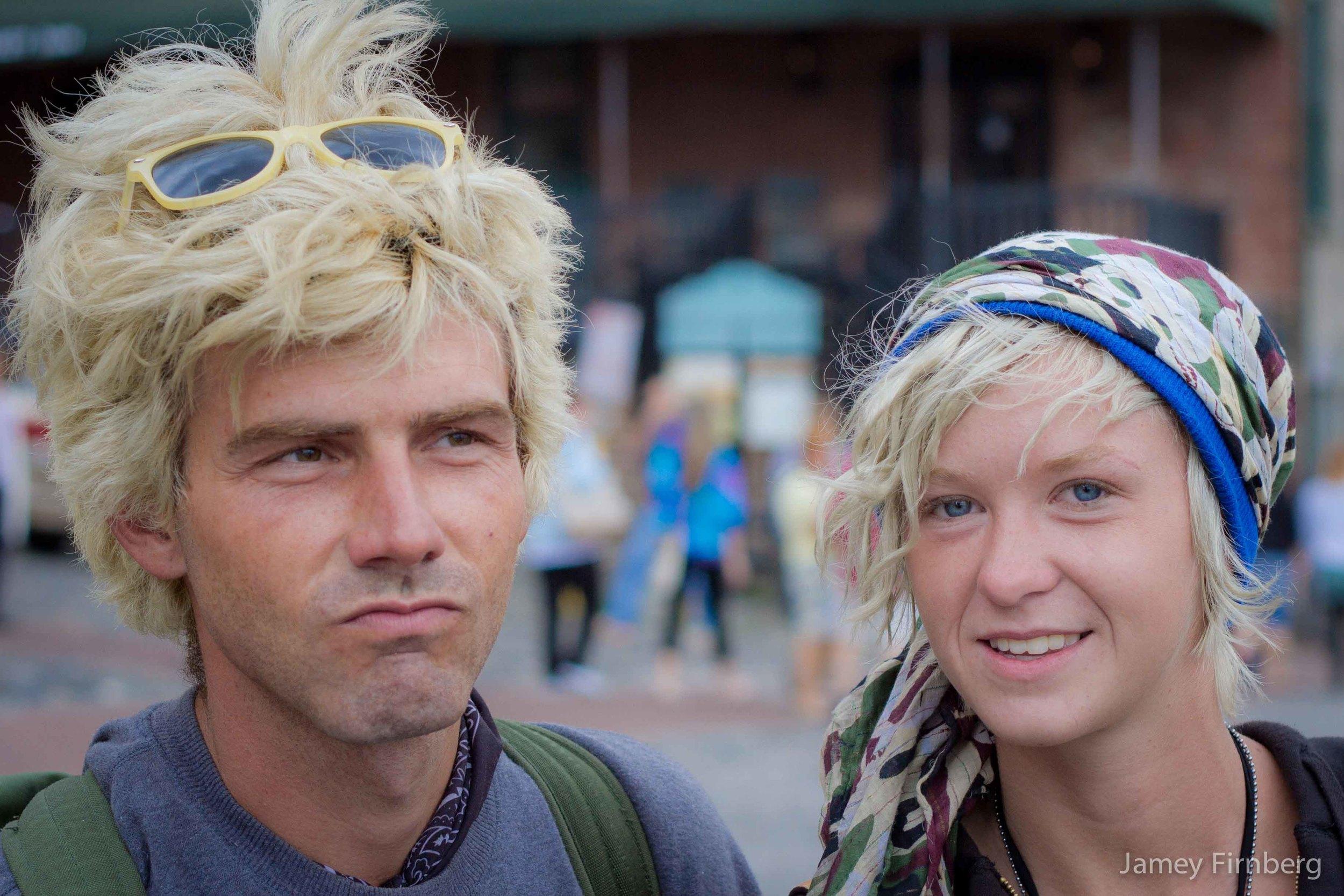 Couple on Savannah Riverwalk-9.jpg