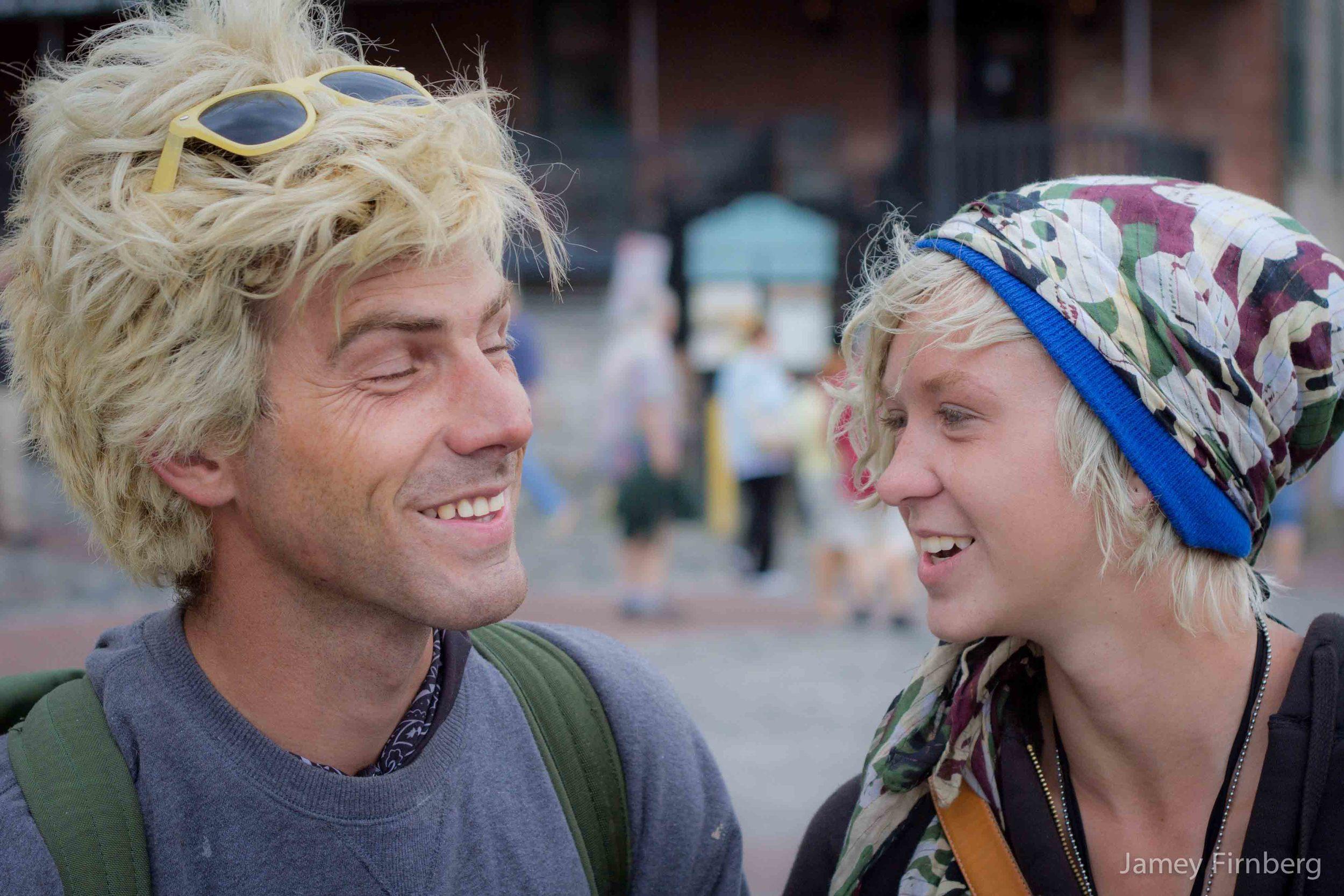 Couple on Savannah Riverwalk-10.jpg