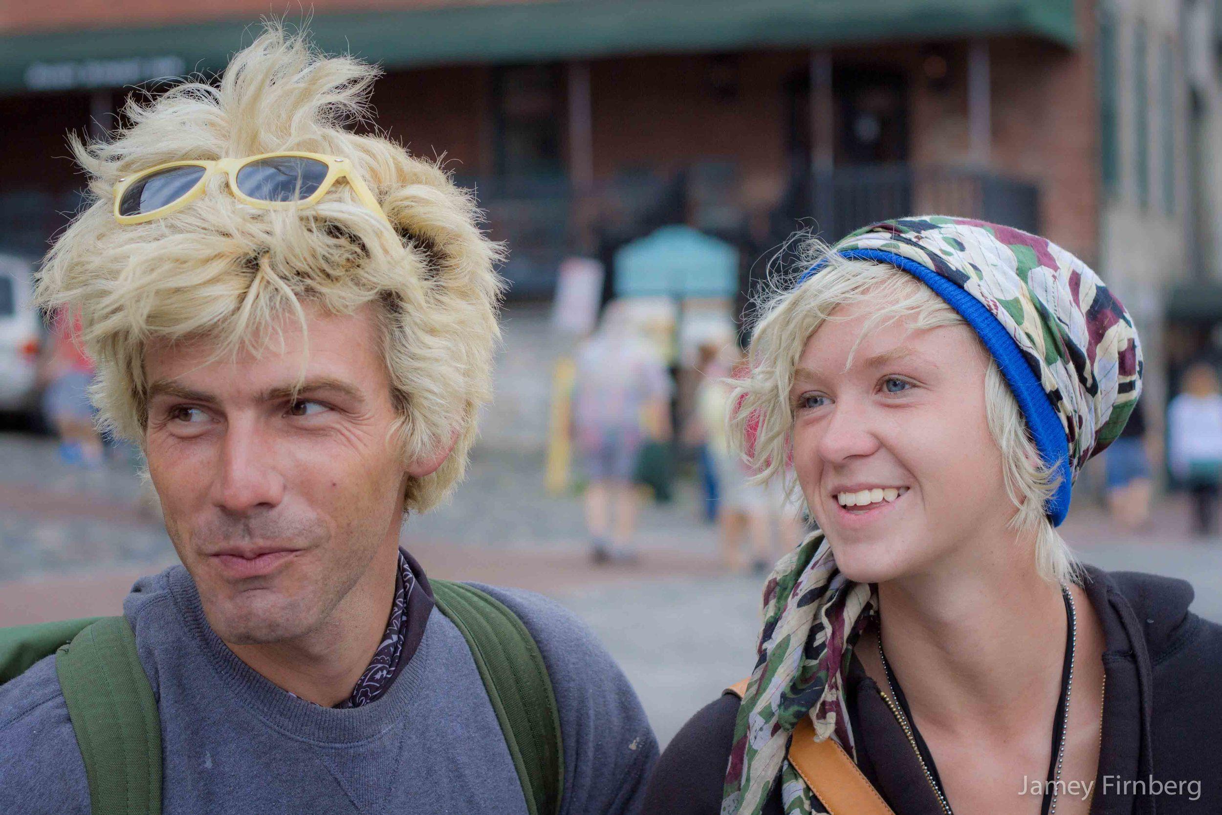 Couple on Savannah Riverwalk-11.jpg