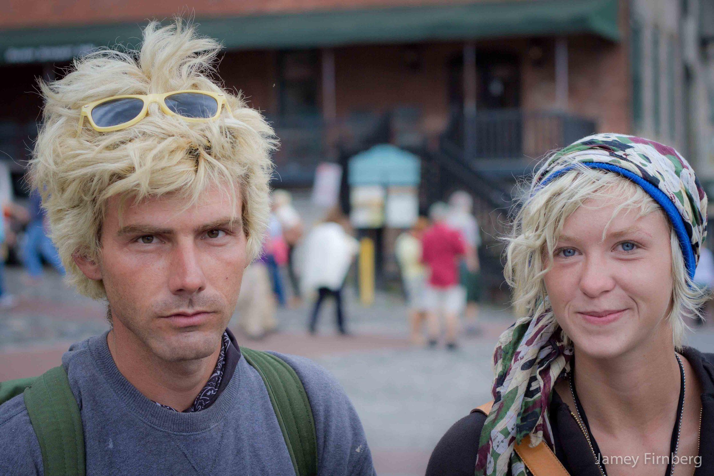 Couple on Savannah Riverwalk-12.jpg