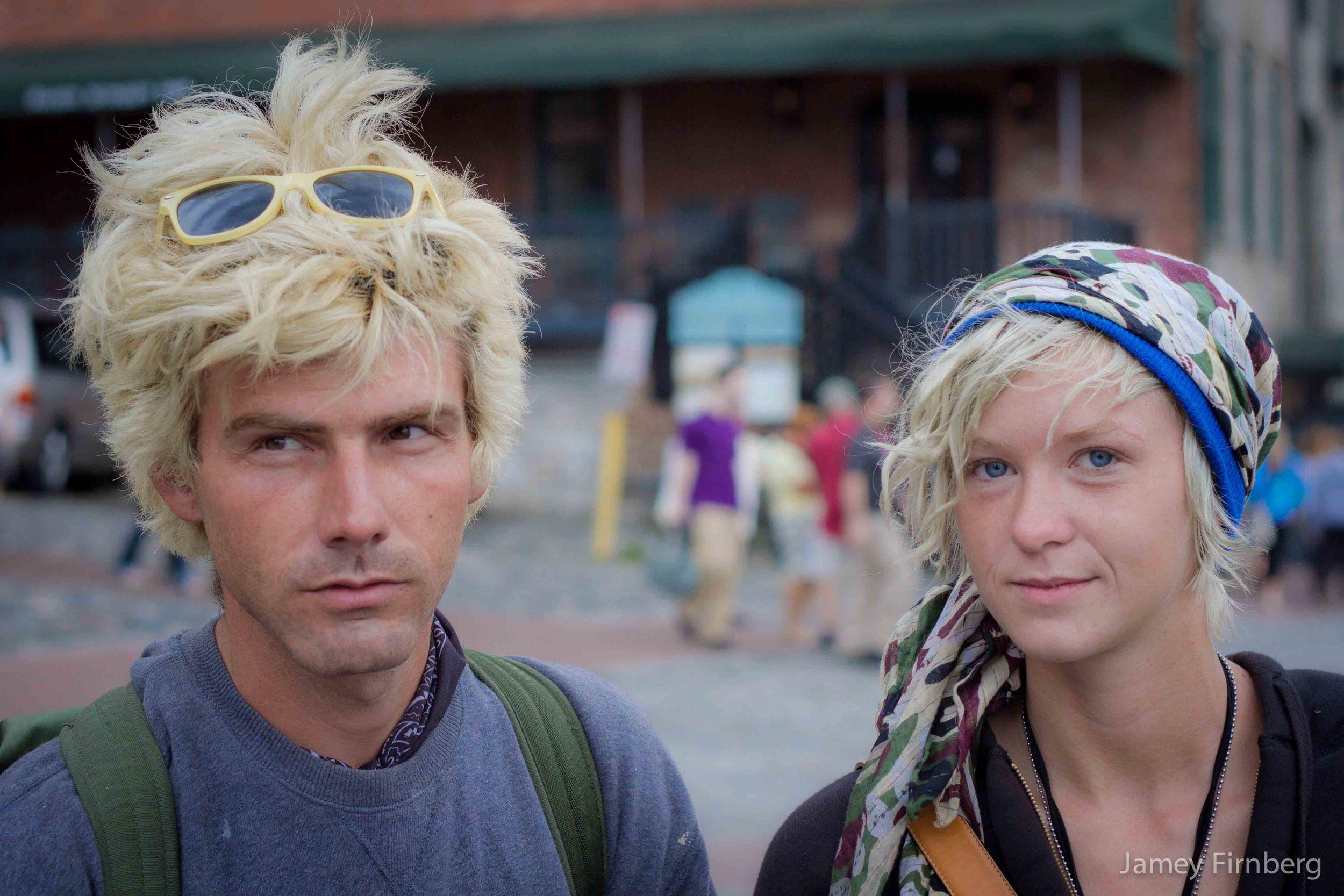 Couple on Savannah Riverwalk-13.jpg