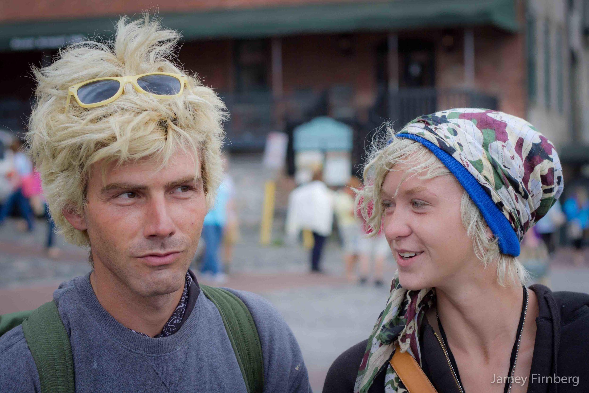 Couple on Savannah Riverwalk-15.jpg