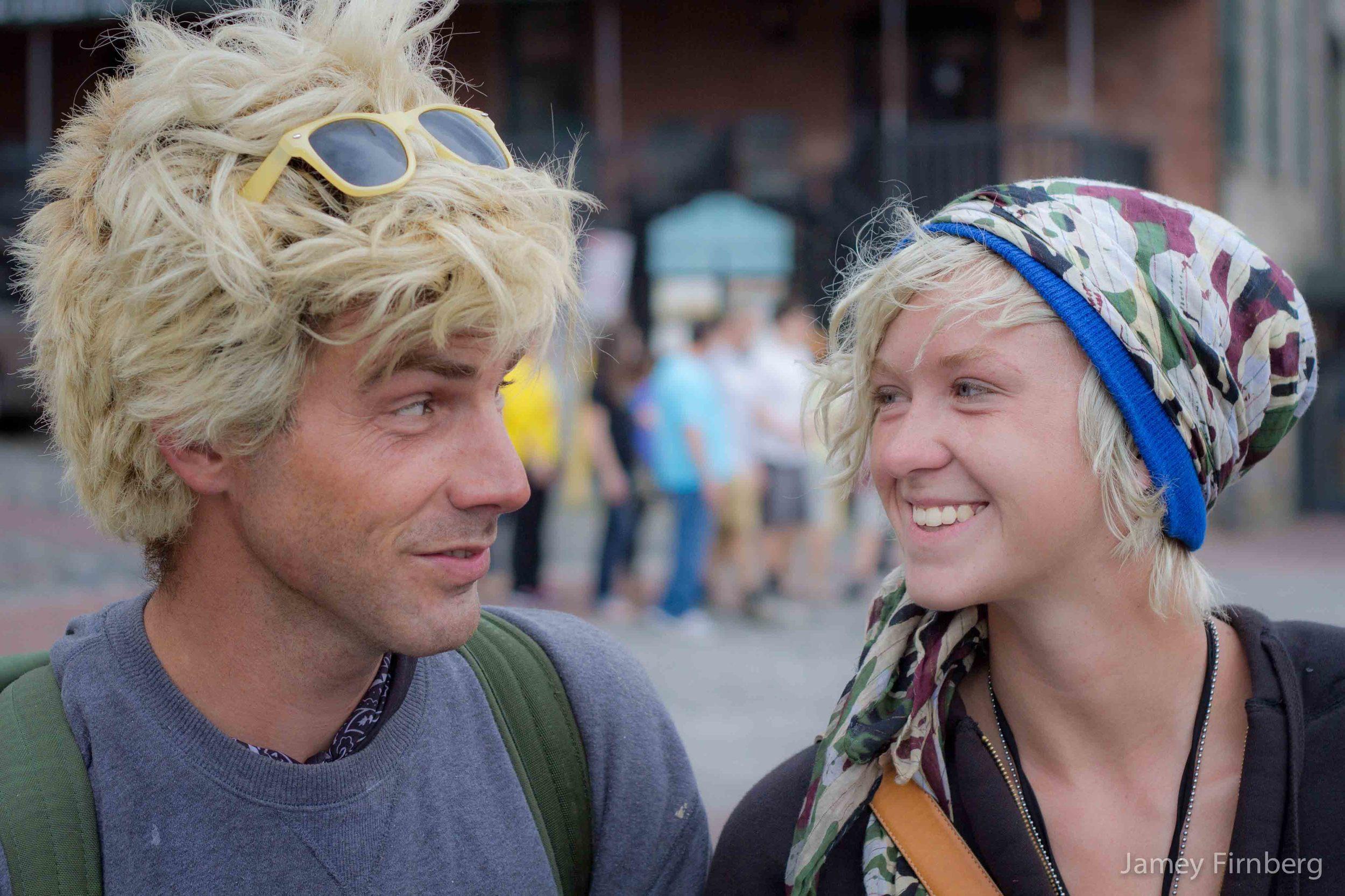 Couple on Savannah Riverwalk-16.jpg