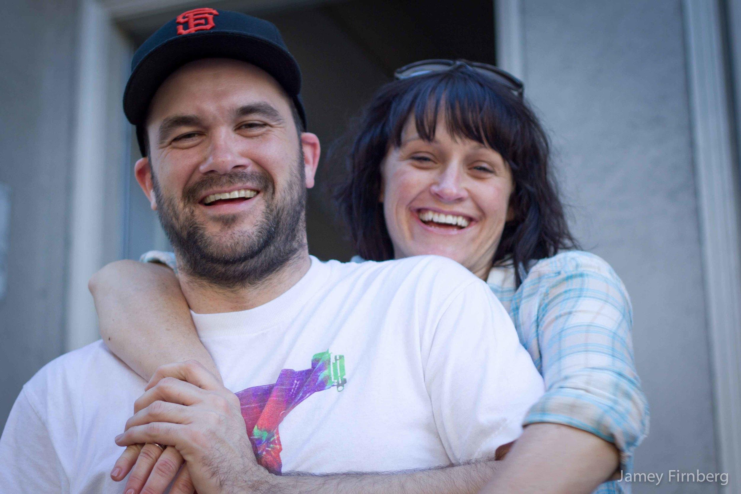 Happy Couple-2.jpg