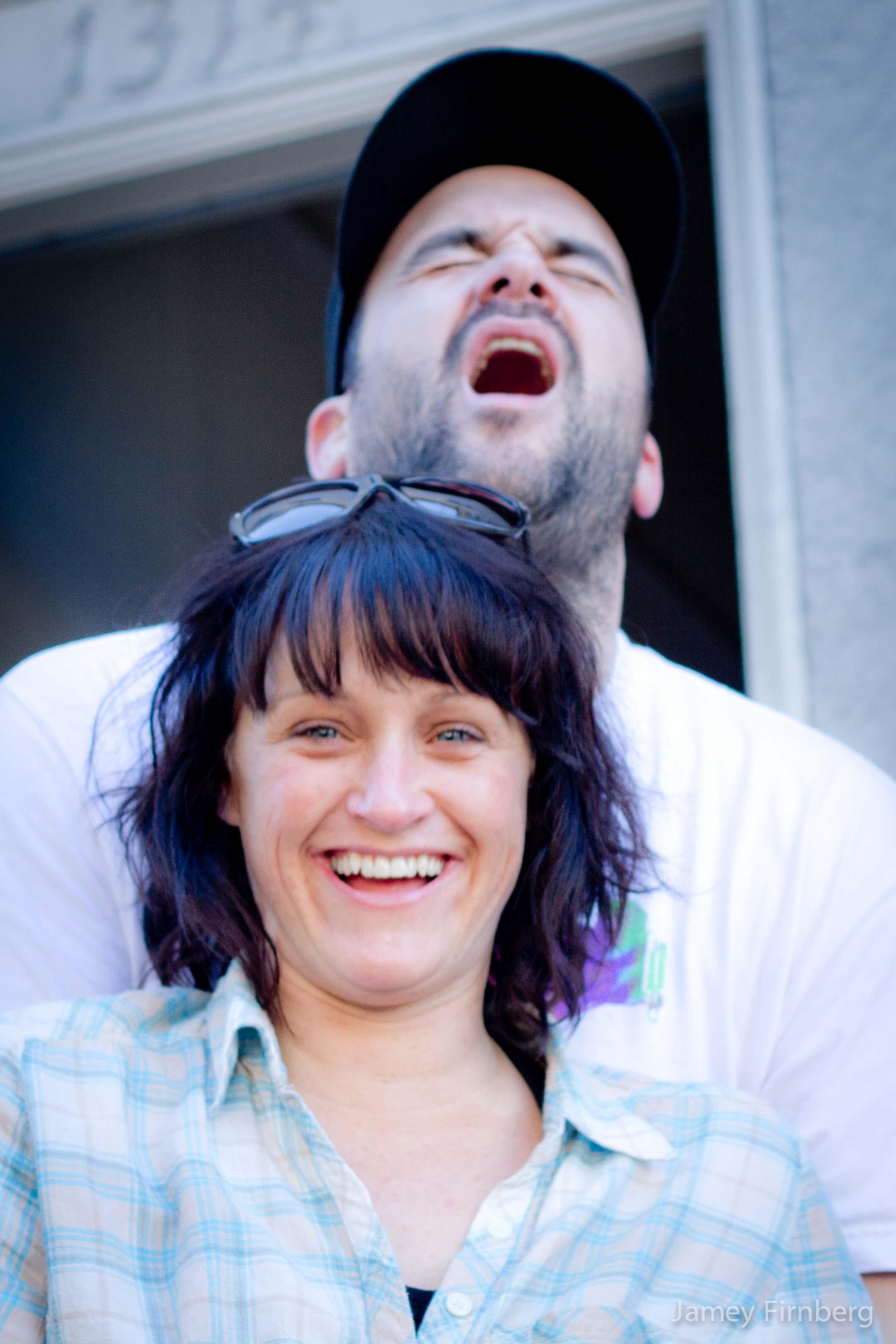 Happy Couple-5.jpg