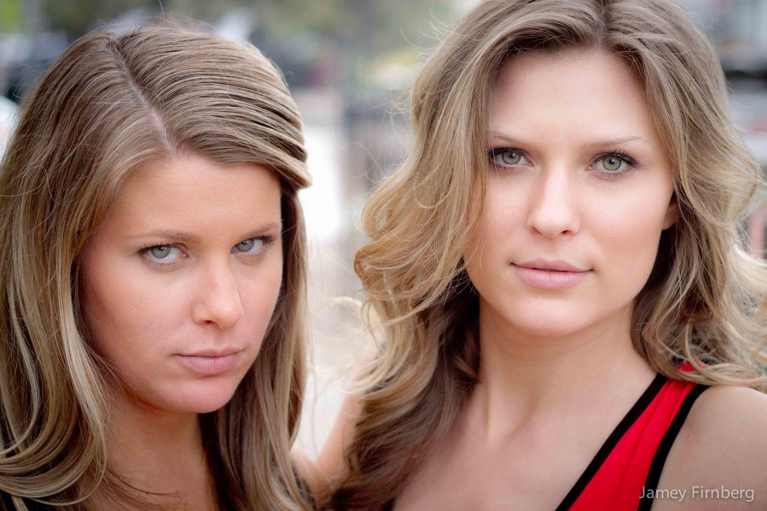 Sisters in Savannah-5.jpg