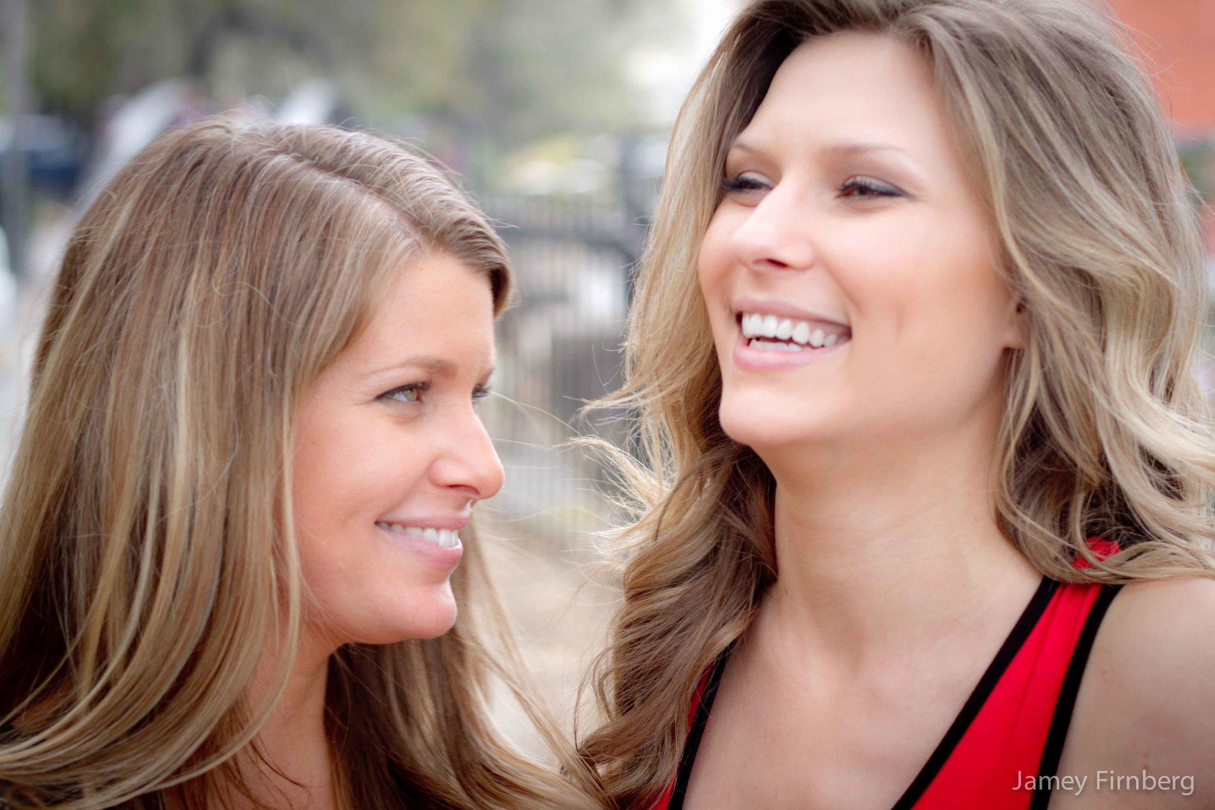 Sisters in Savannah-6.jpg