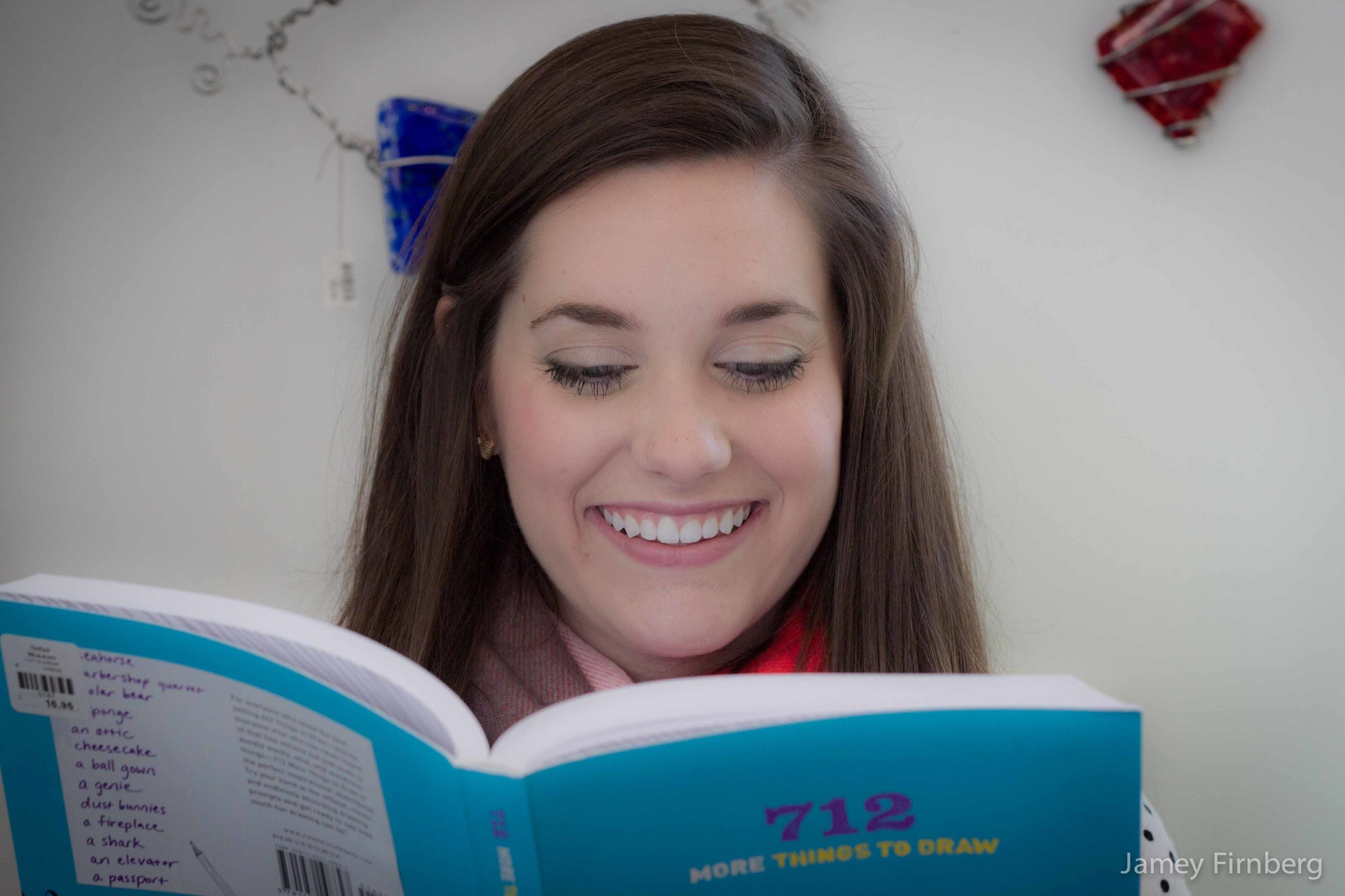 Paige with Book-3.jpg
