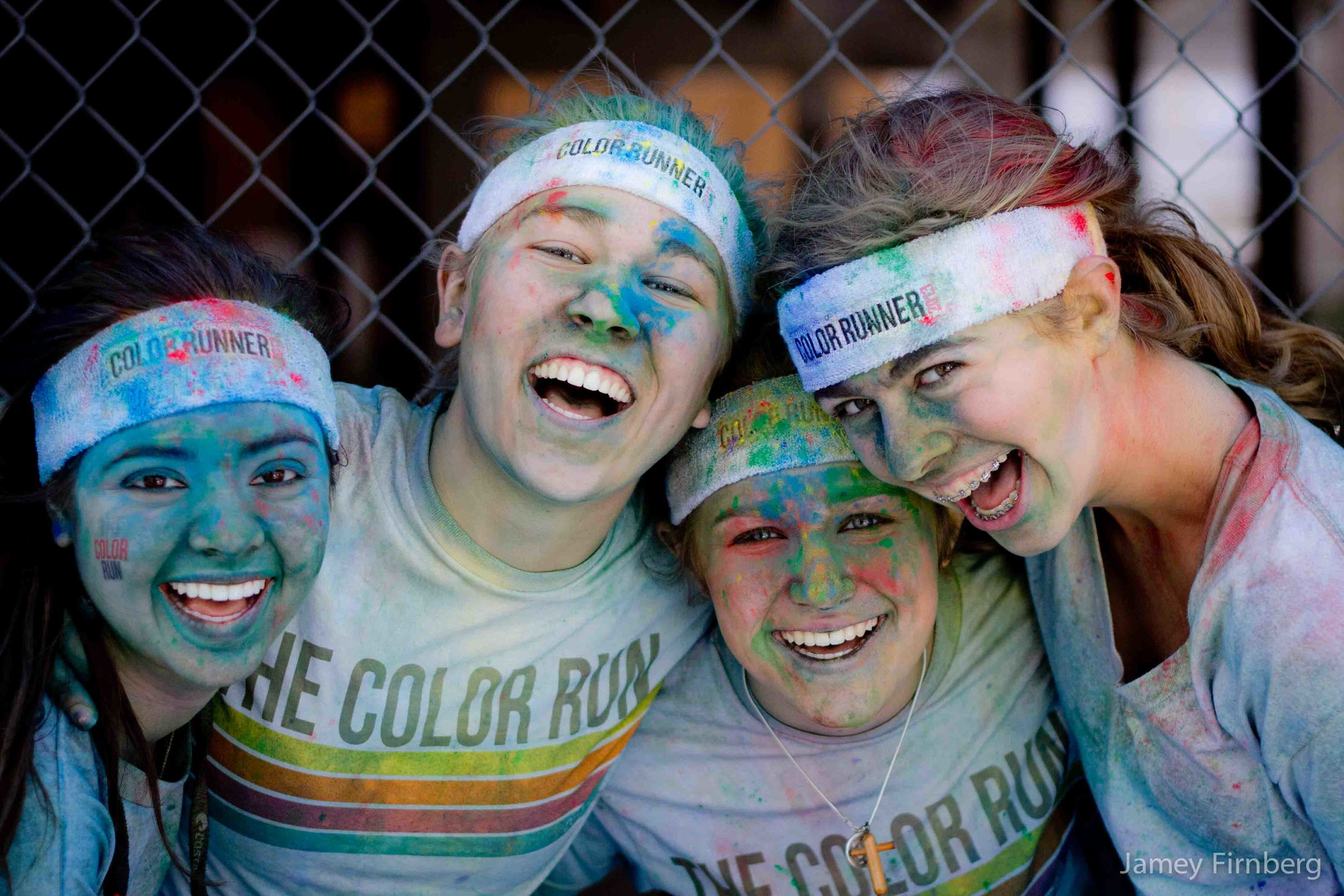 Color Run 4 Girl Group.jpg