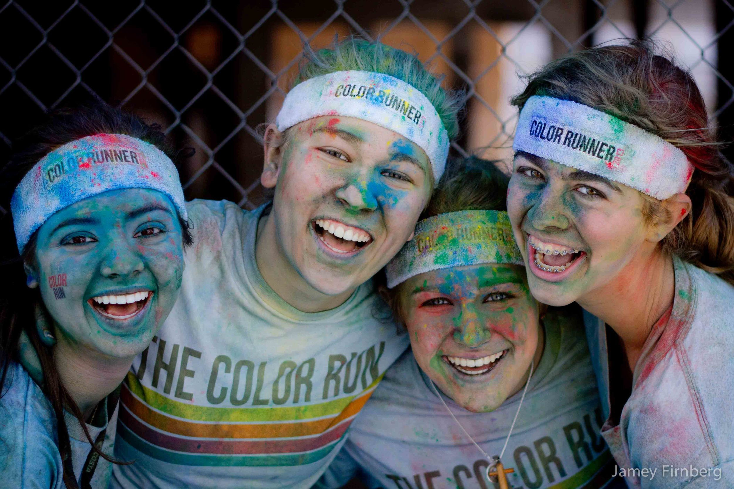 Color Run 4 Girl Group-2.jpg