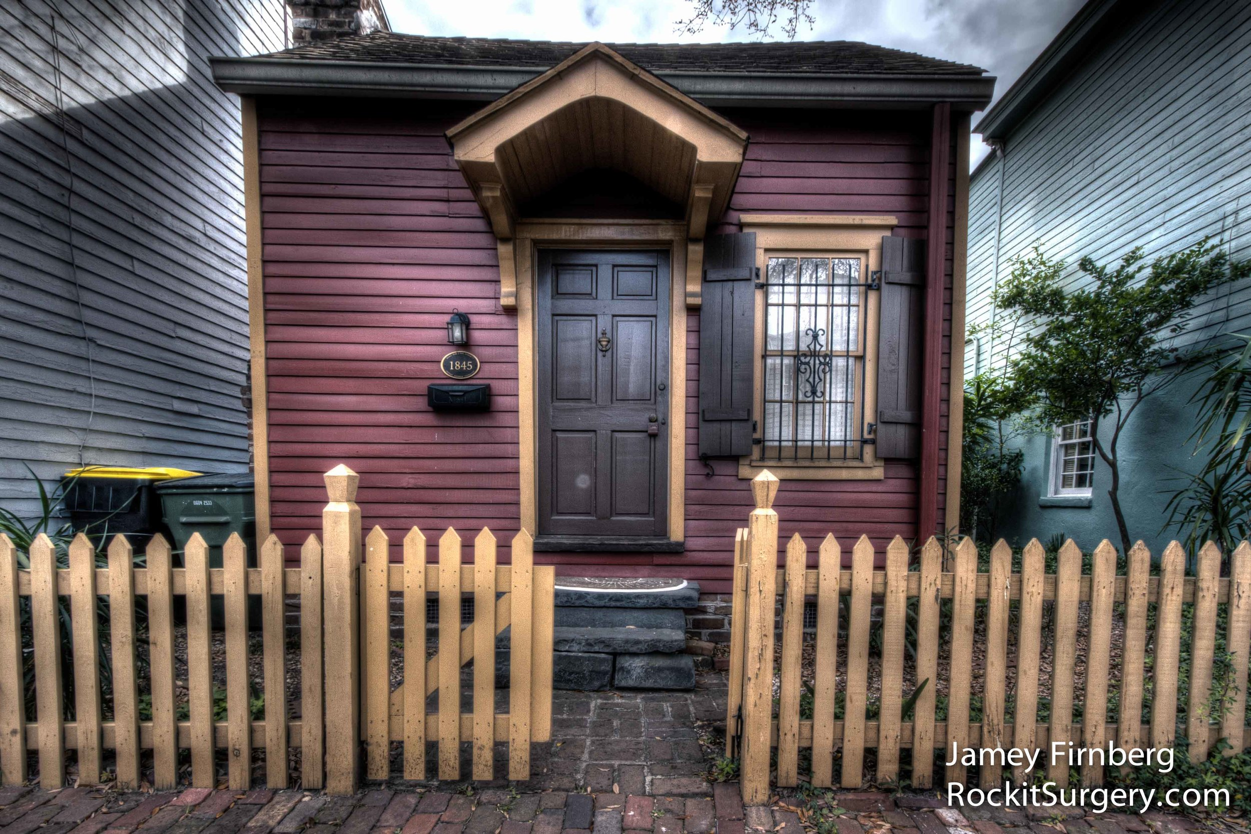 Little House in Savannah.jpg