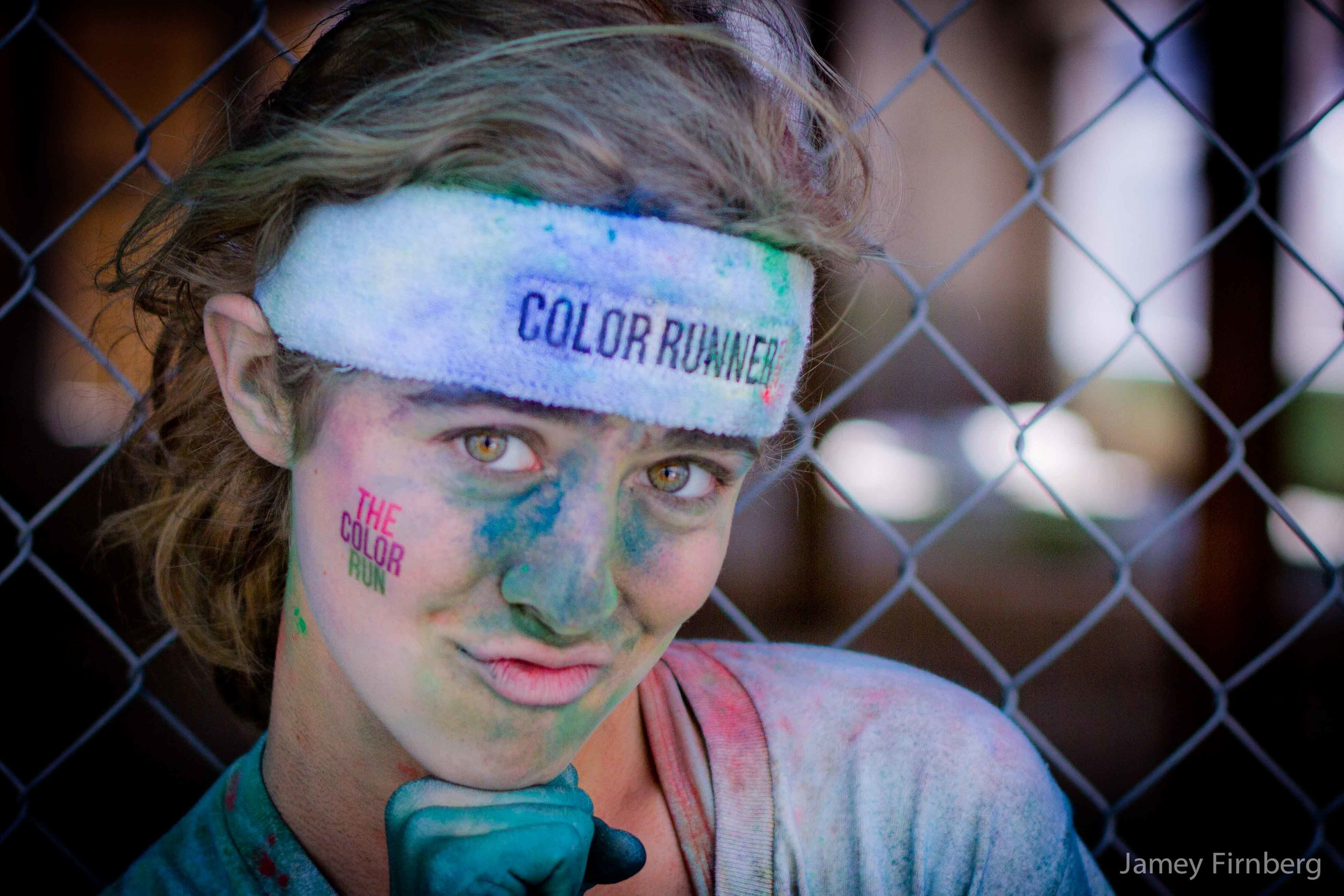 Color Runner Girl 2.jpg