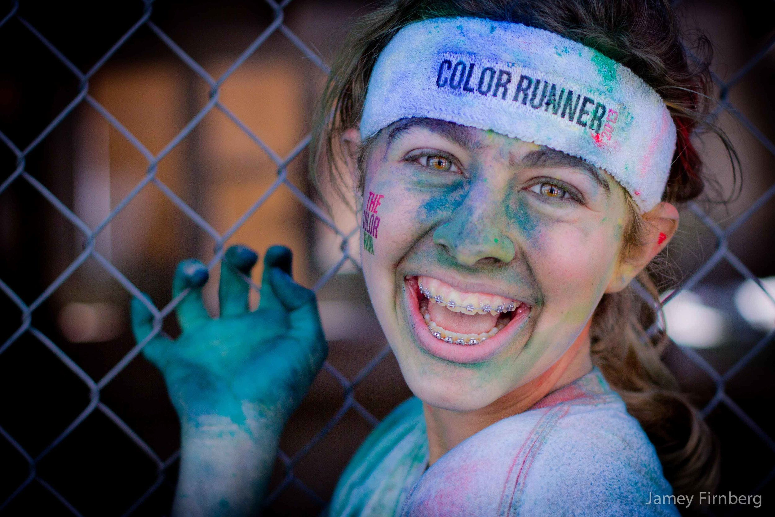 Color Runner Girl 2-4.jpg