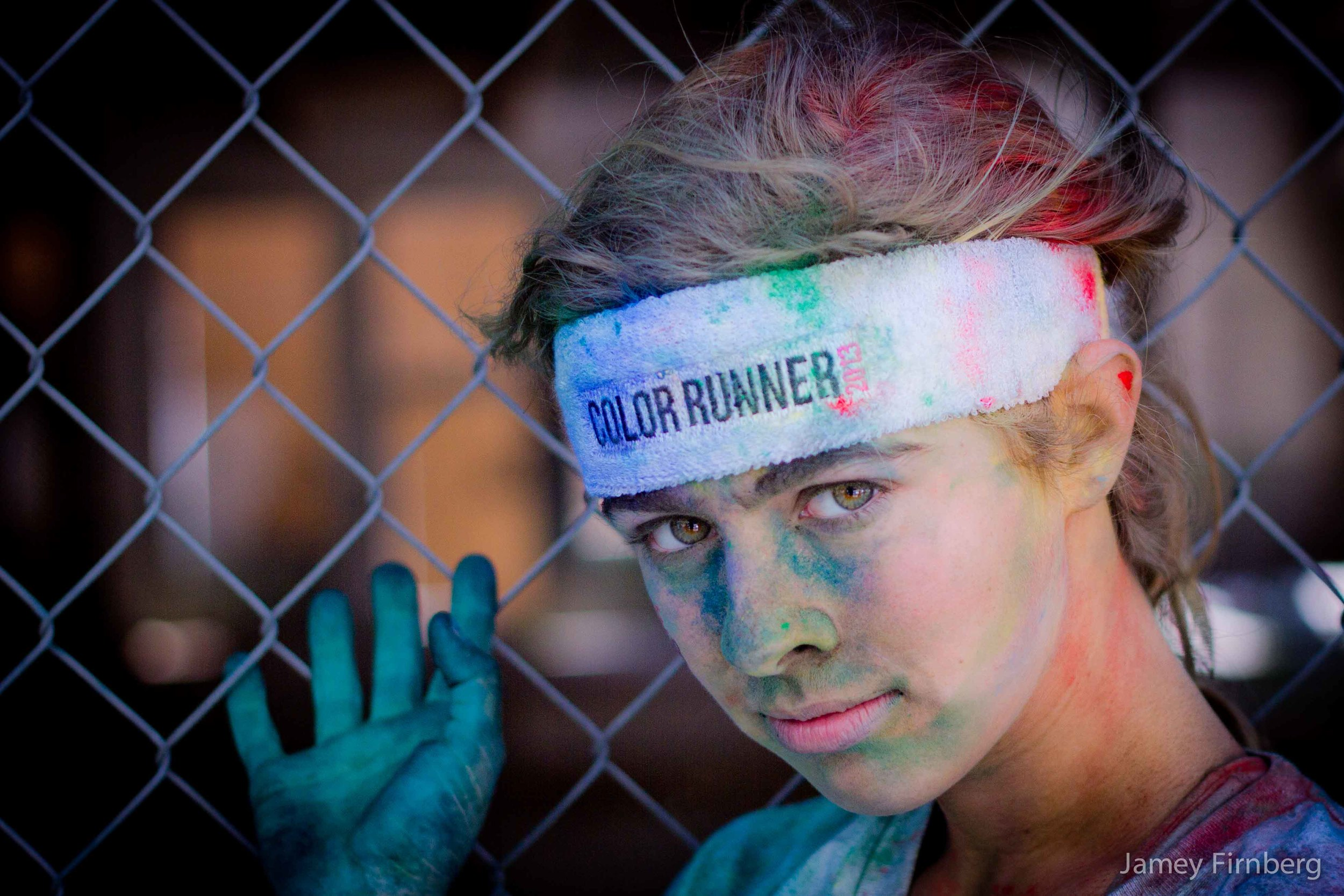 Color Runner Girl 2-2.jpg