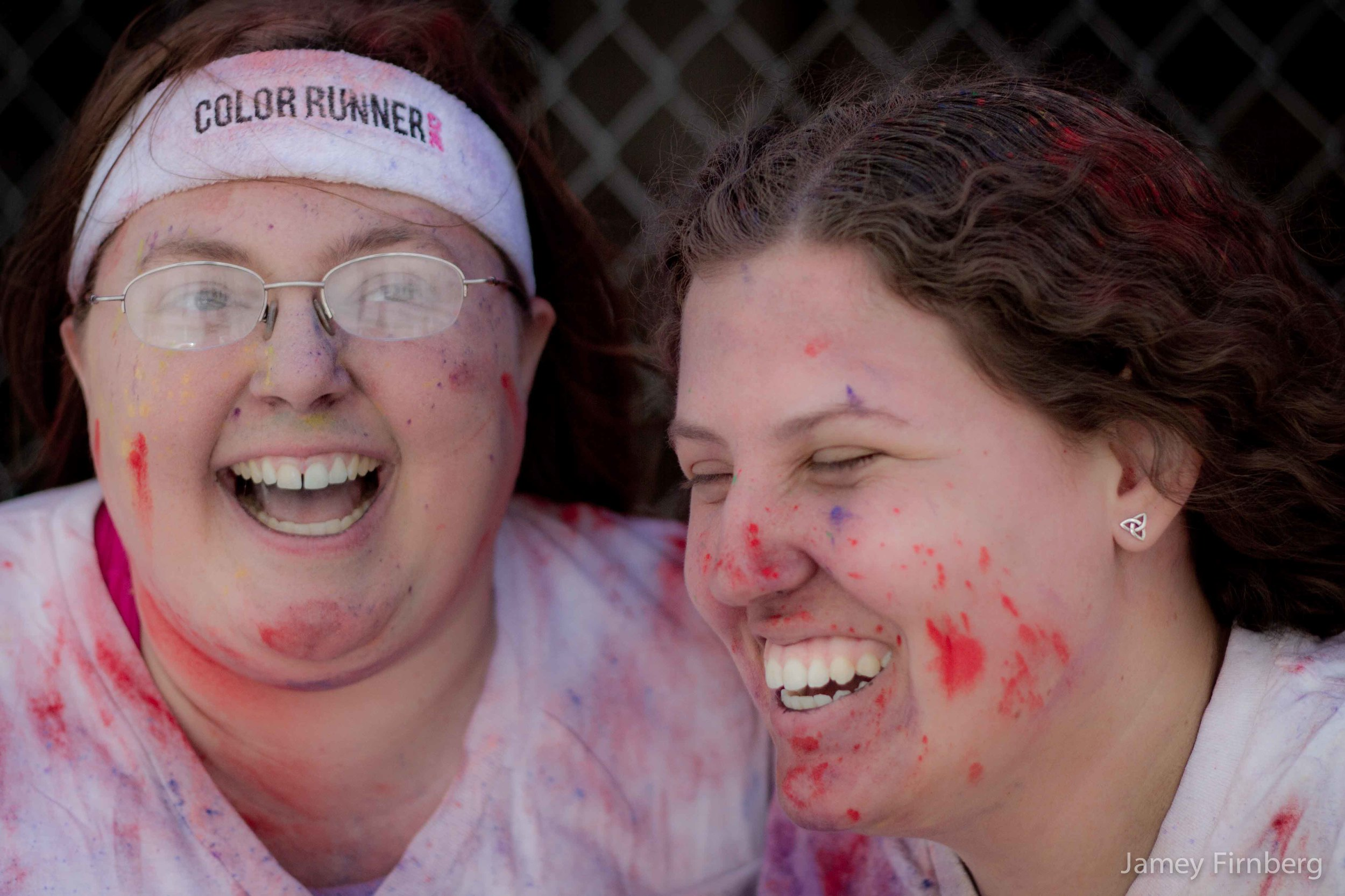 Color Runners 2 Red Girls_-3.jpg