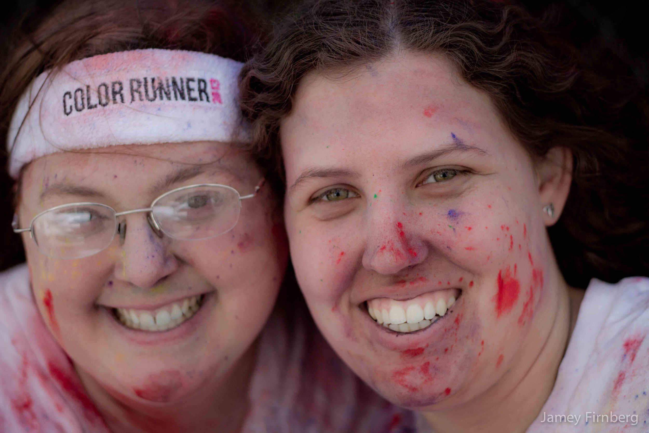 Color Runners 2 Red Girls_.jpg