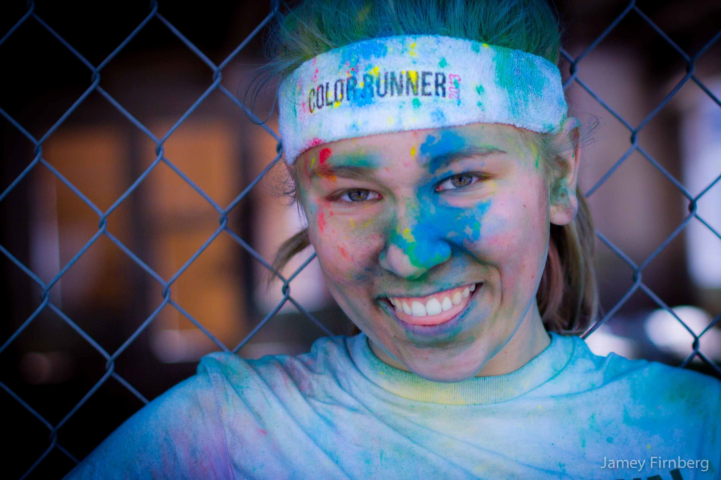 Color Runner Green-7.jpg