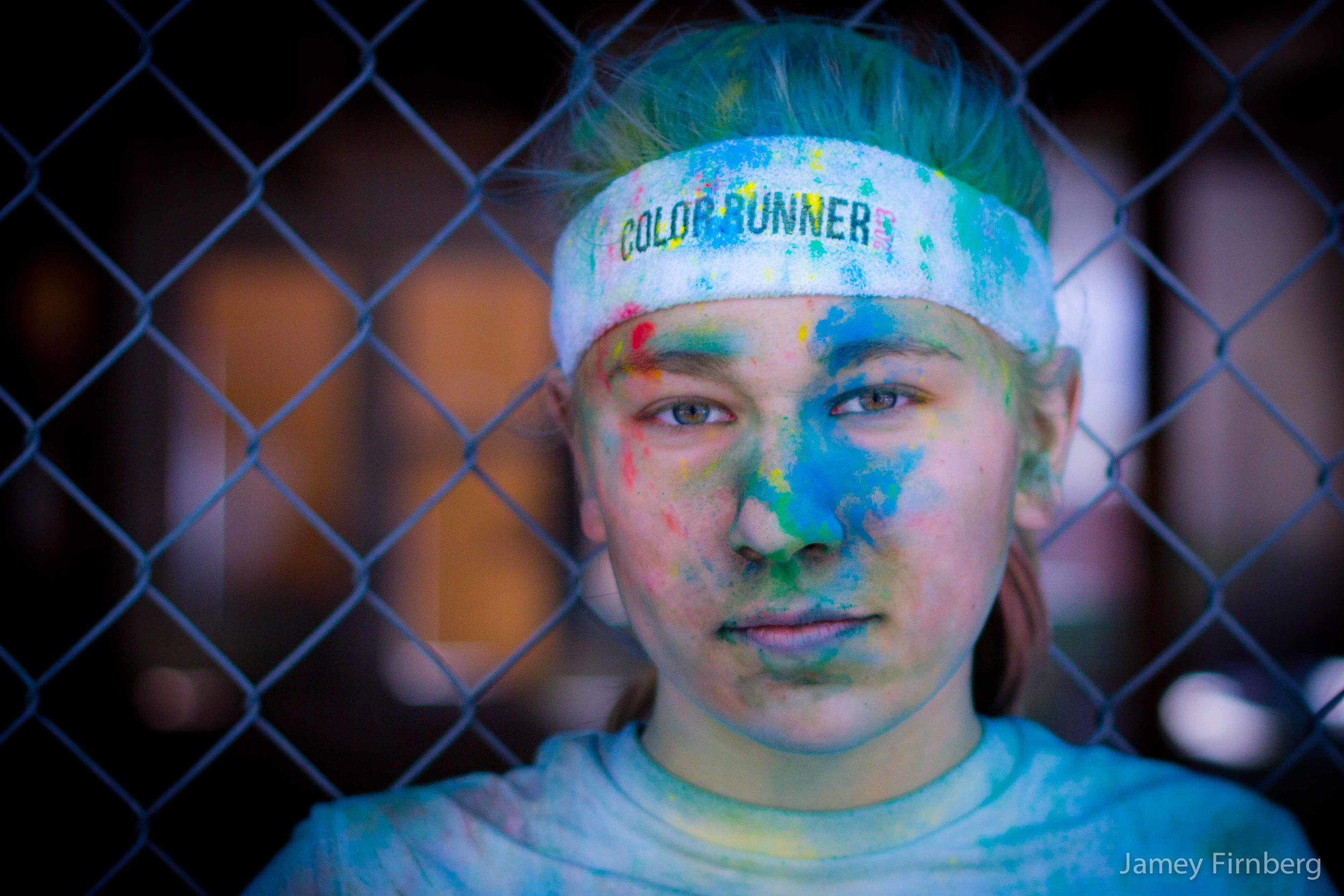 Color Runner Green-2.jpg