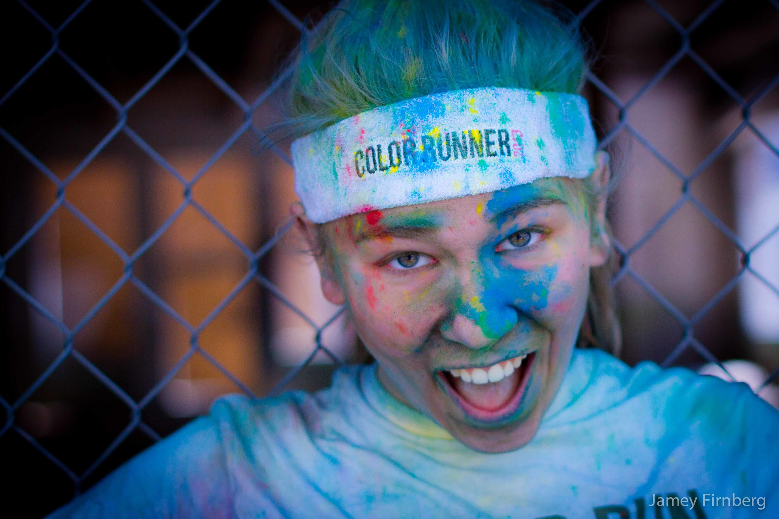 Color Runner Green-9.jpg