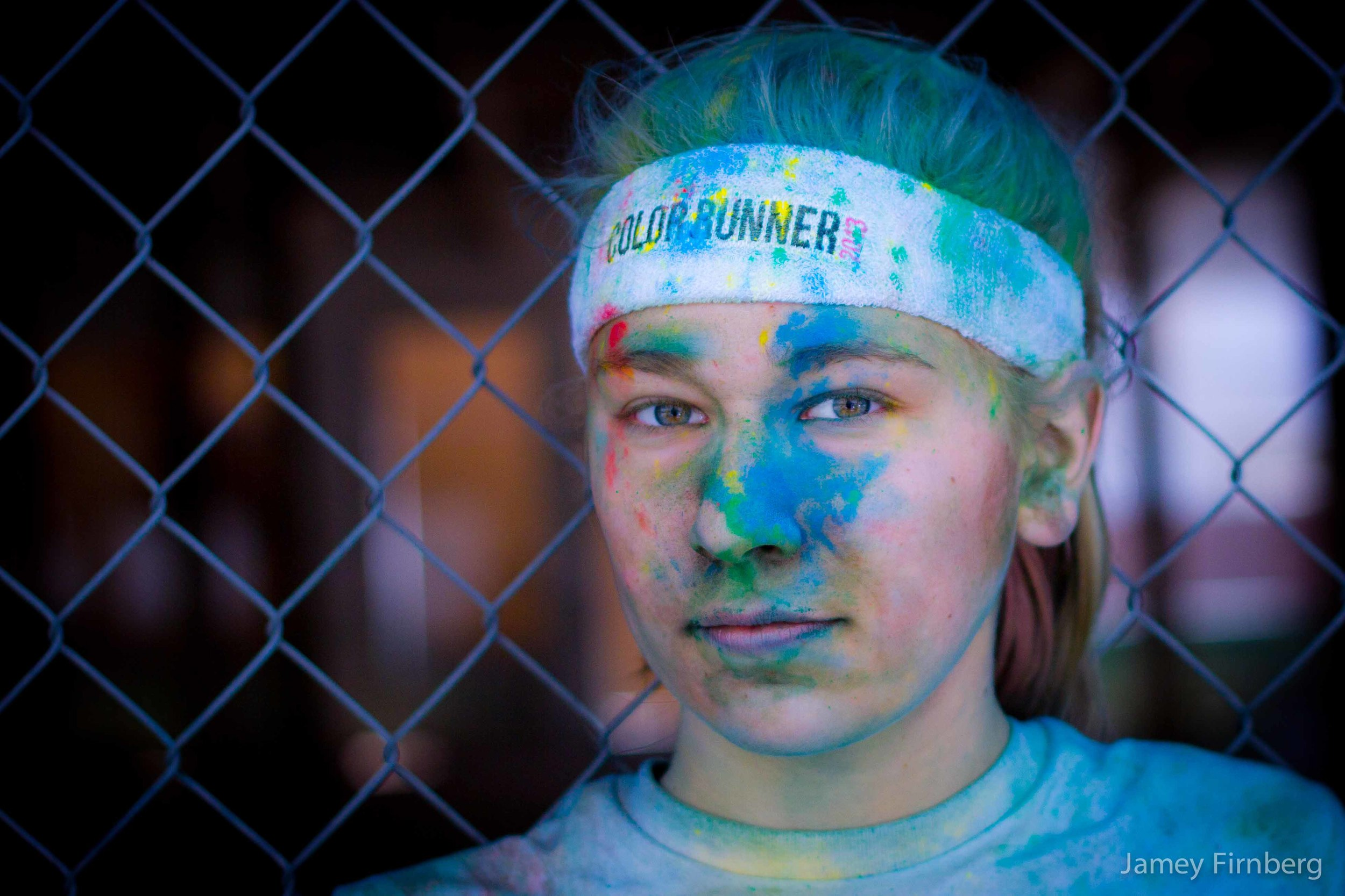 Color Runner Green.jpg