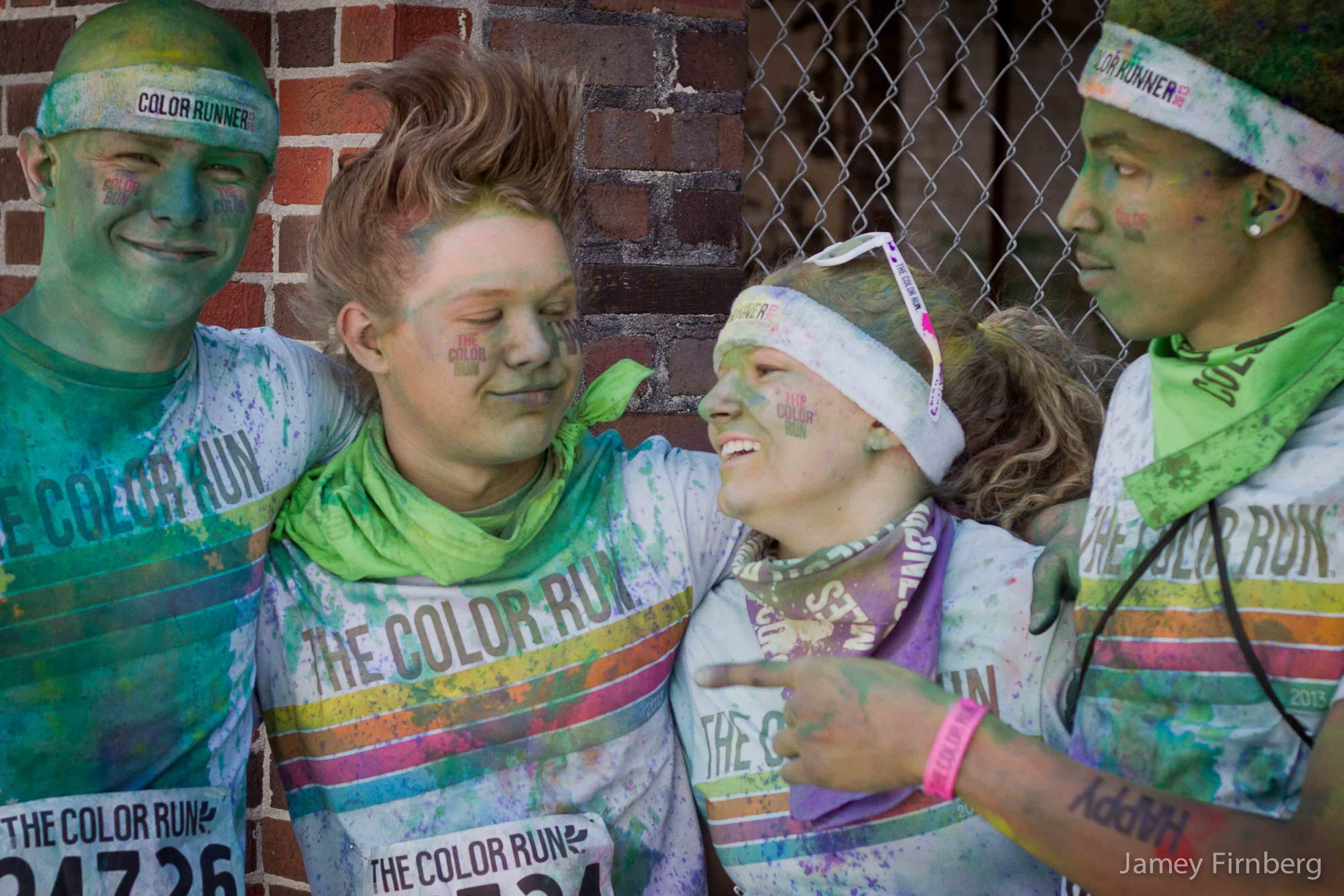 Color Runners Group-2.jpg