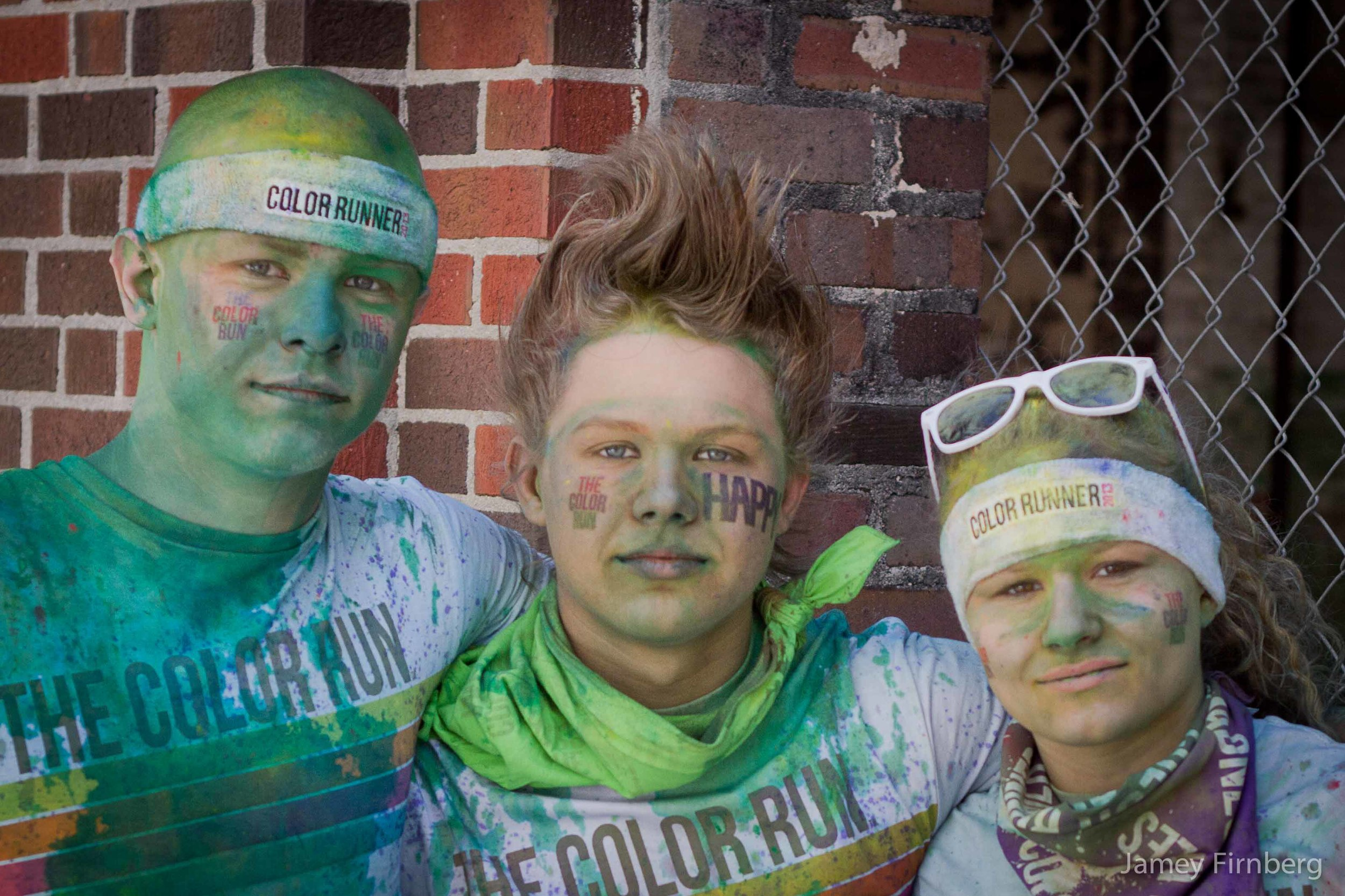 Color Runners Group.jpg