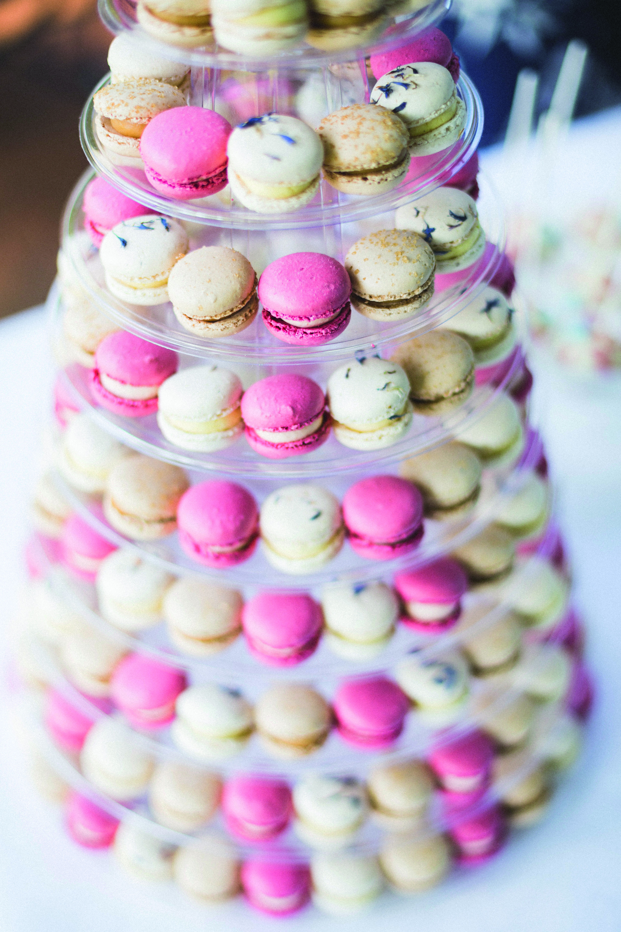Hochzeitspyramide.jpg