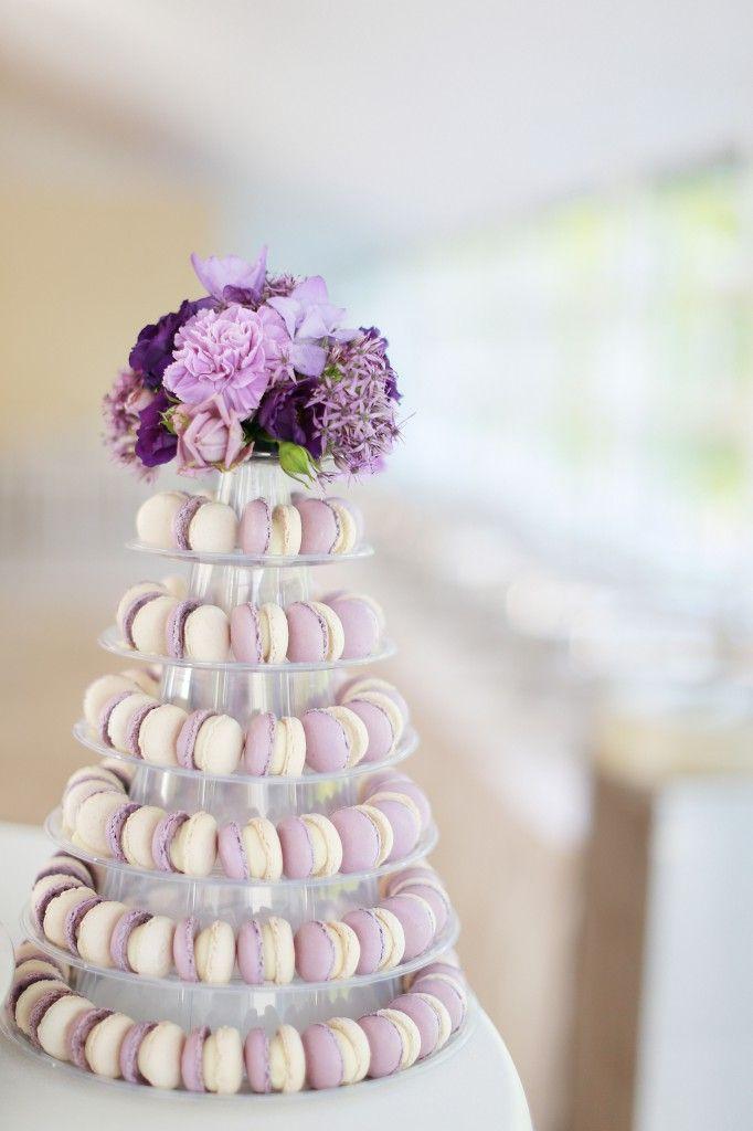 Lavendel Pyramide.jpg