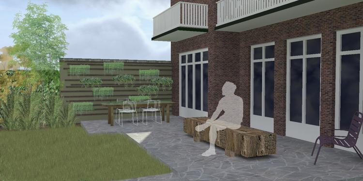 minervalaan aanzicht terras detail flatten.jpg