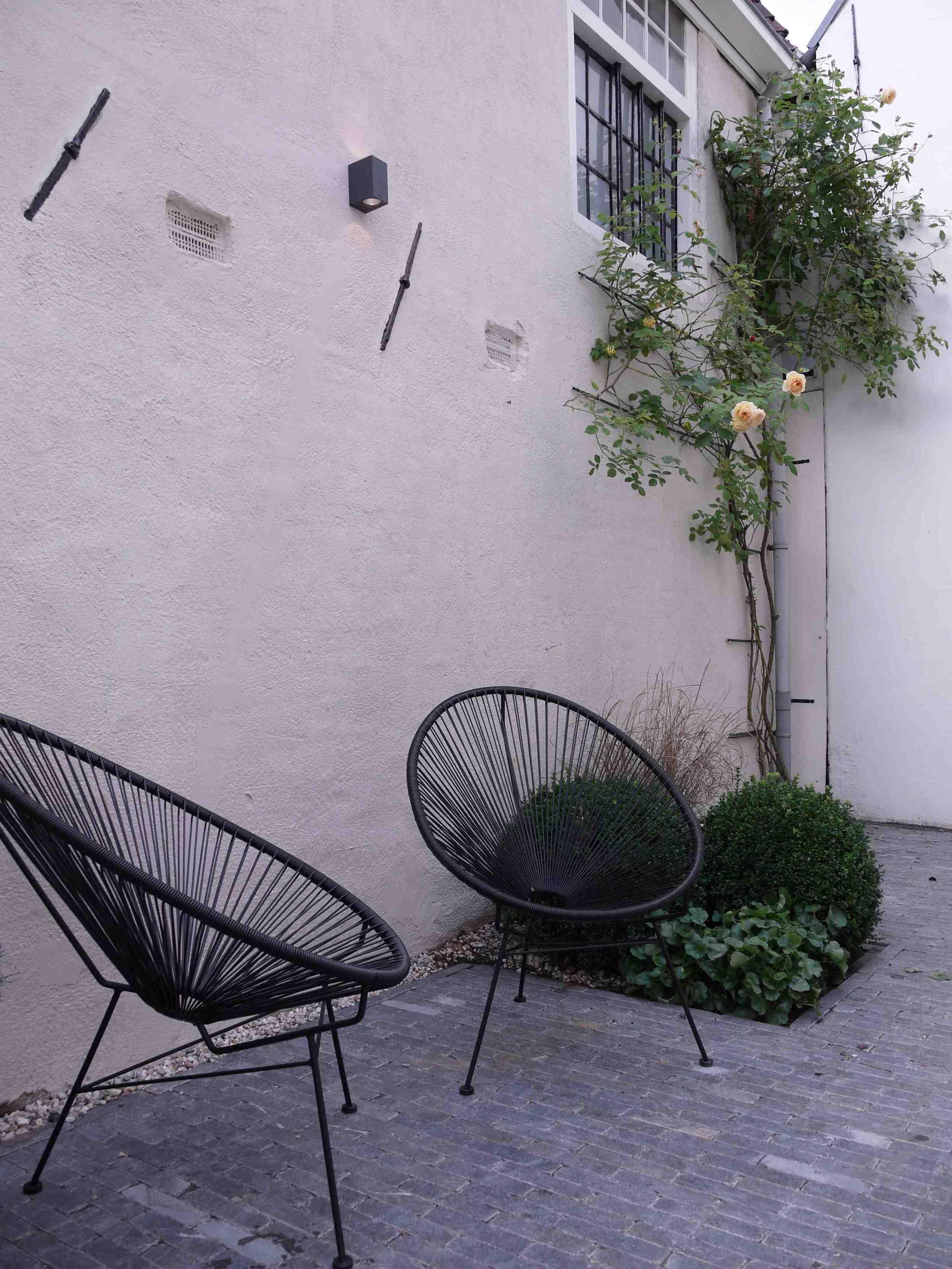 tuinstoelen stadstuin 1.jpg