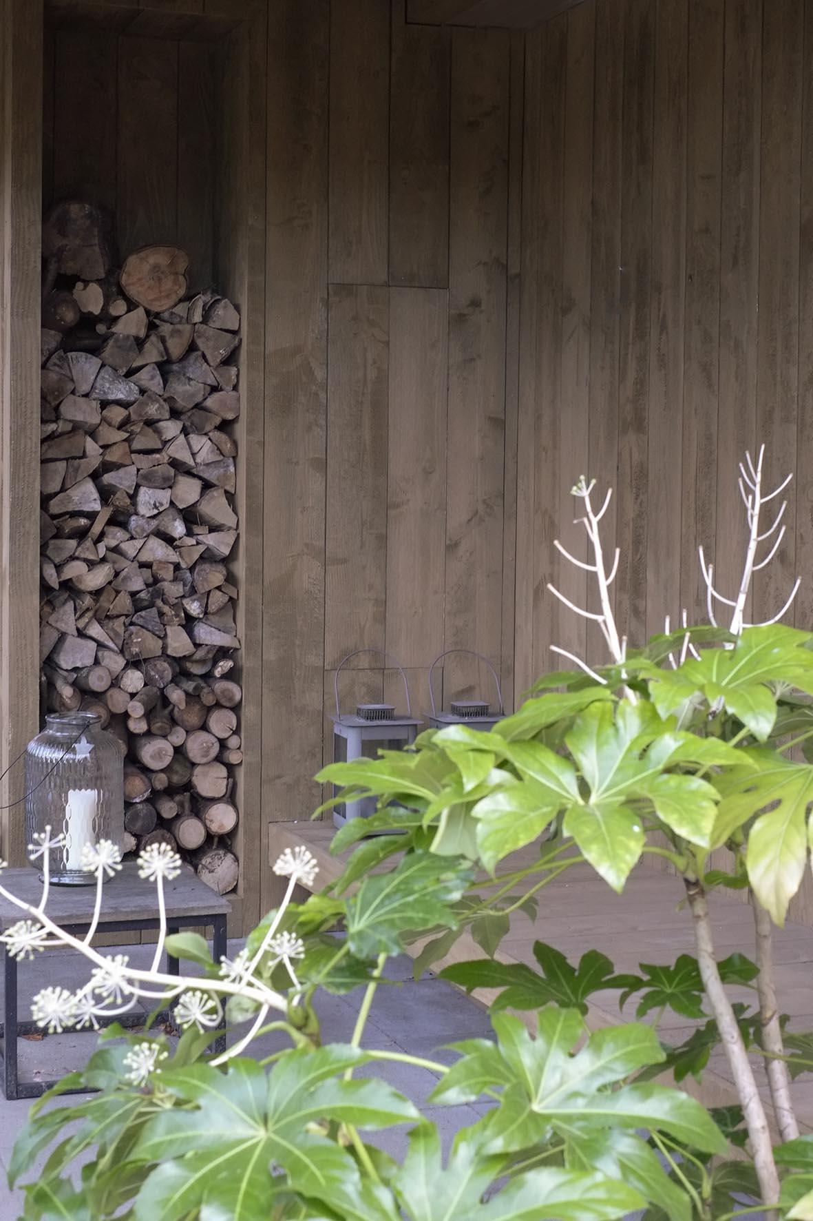 veranda hilversum 1.jpg