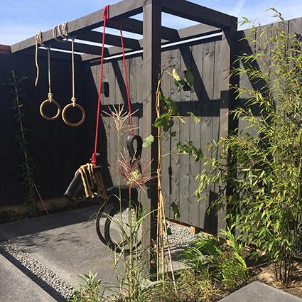 black garden pergola.jpg