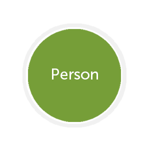 PERSON.png