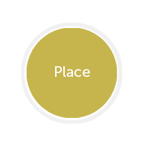 PLACE.png