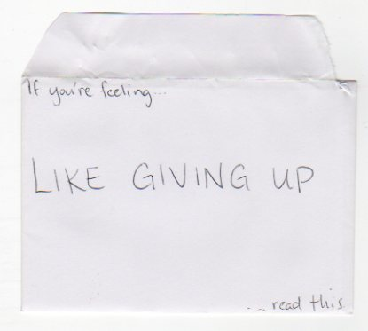 If Giving Up 1028.jpg