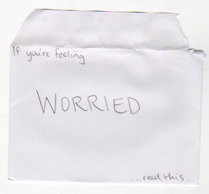 If Worried 1026.jpg