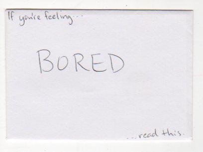 If Bored 1020.jpg