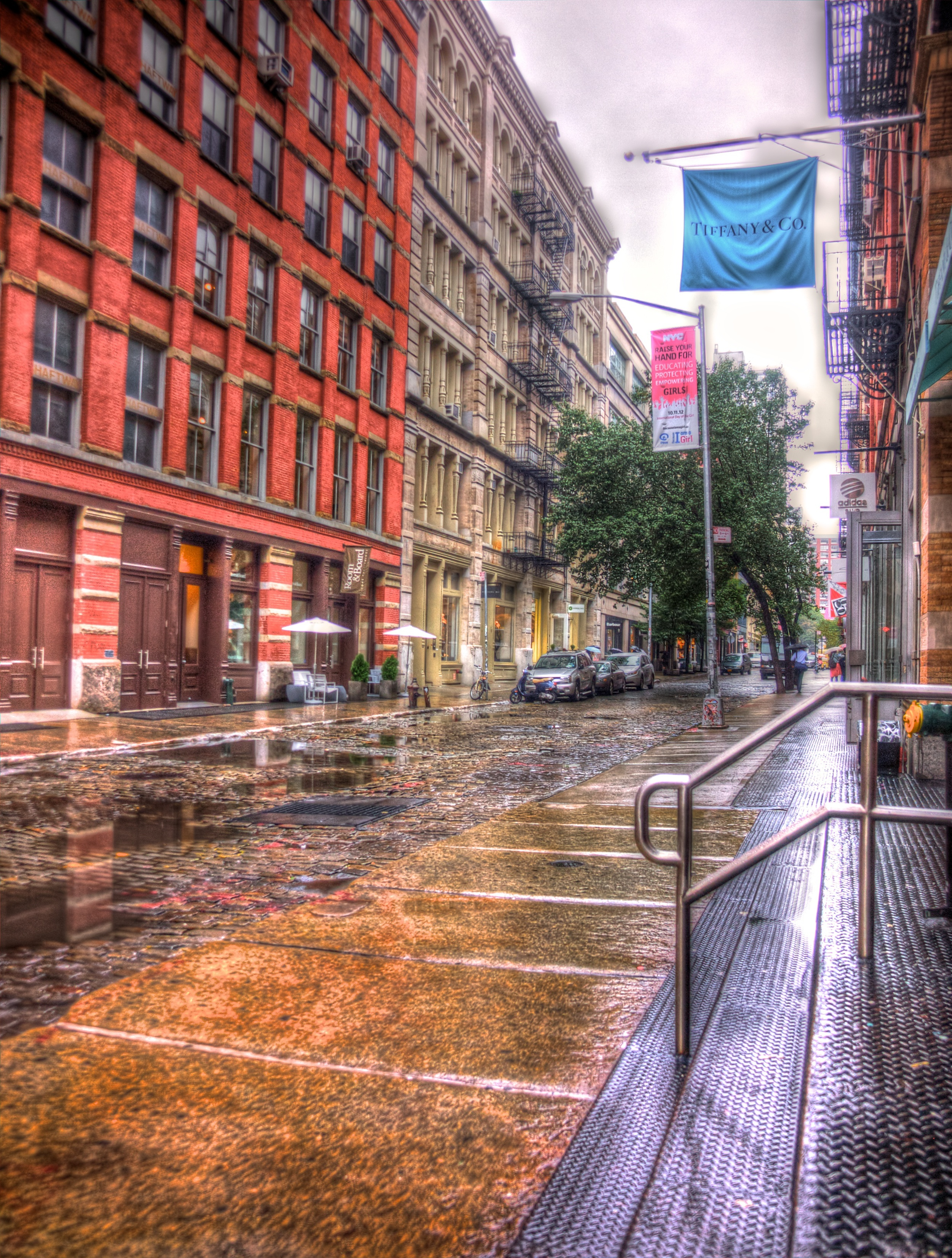 Wet Streets.jpg
