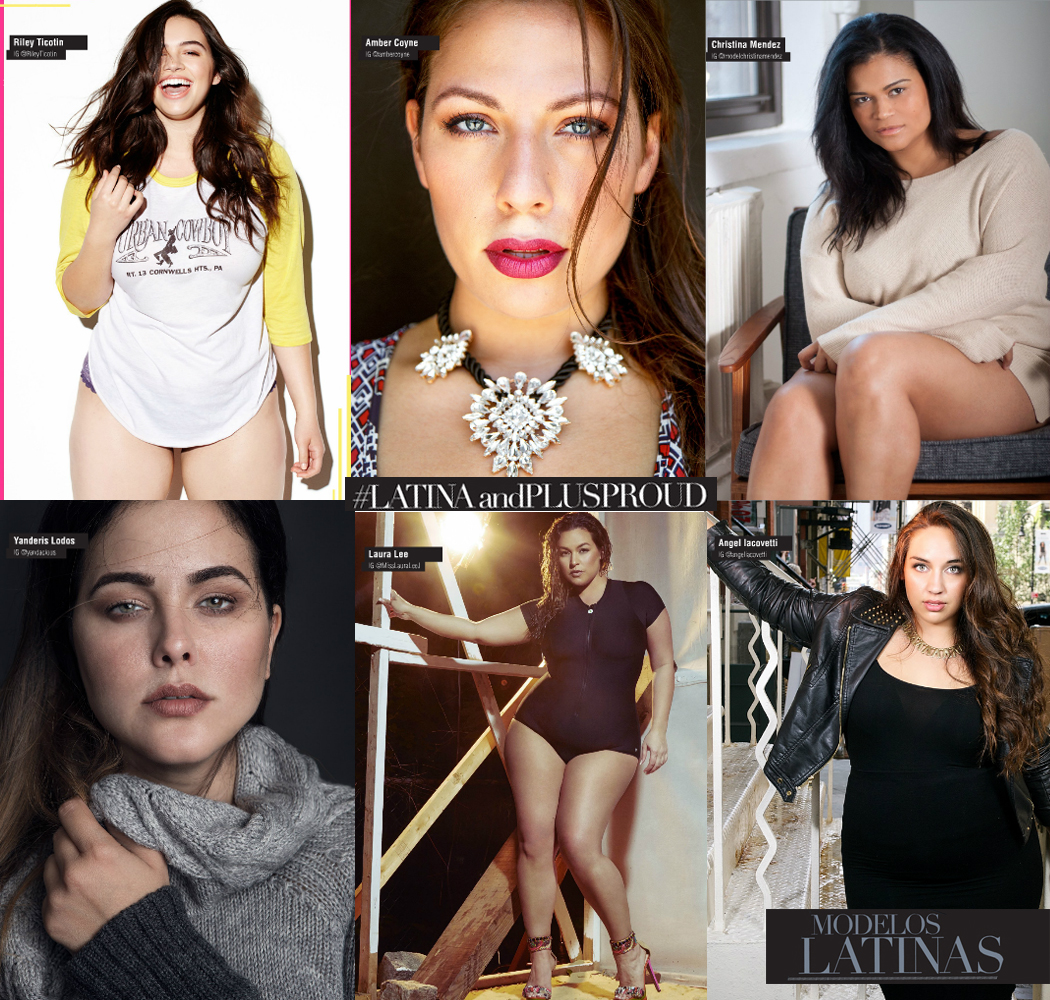Latina-and-Plus-Proud-image.jpg