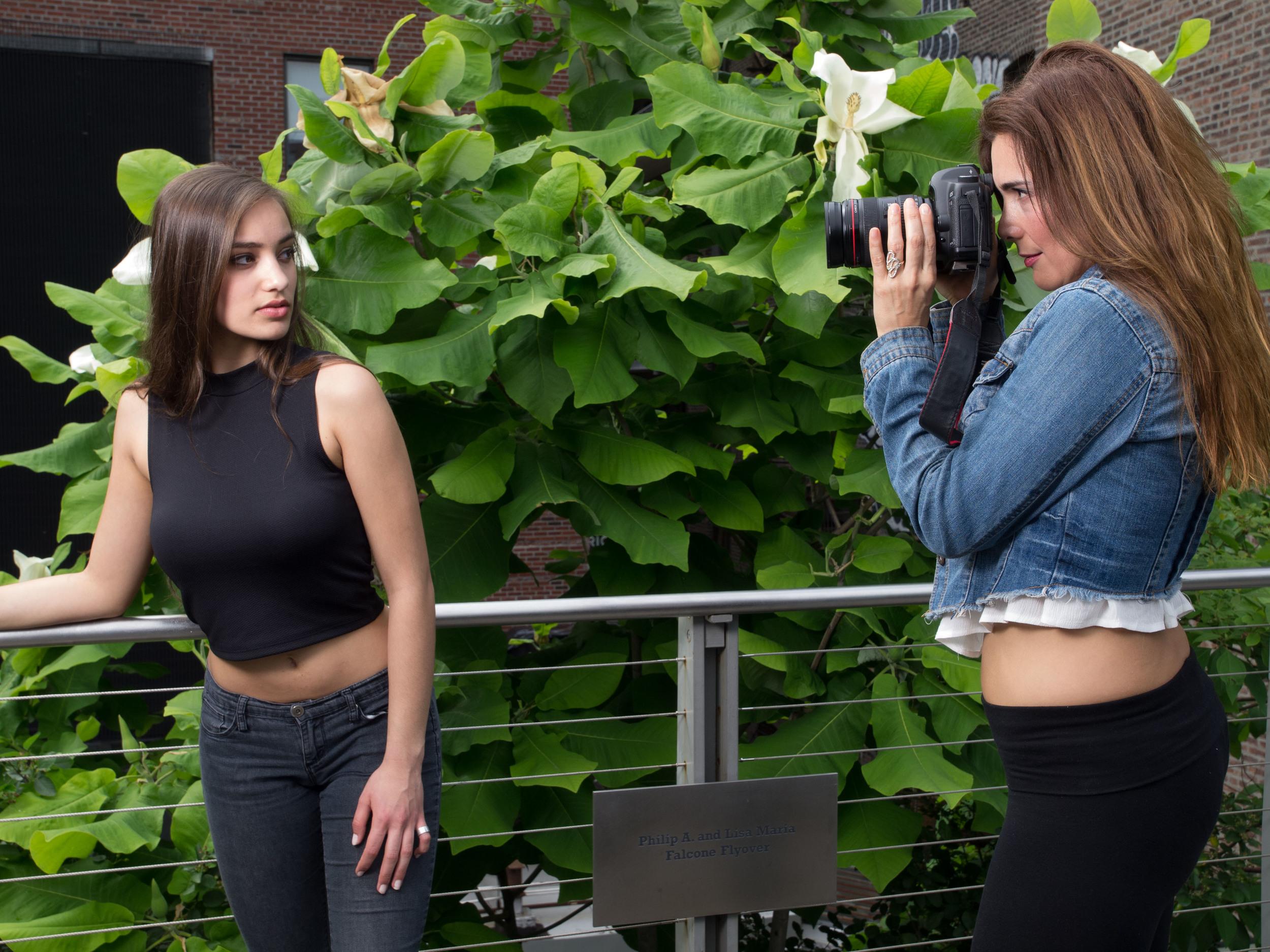 High Line-041.jpg