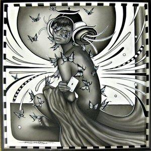 20120219191059-pearlspromise.jpg