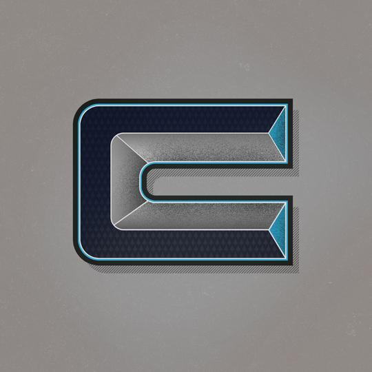 C_V2.jpg