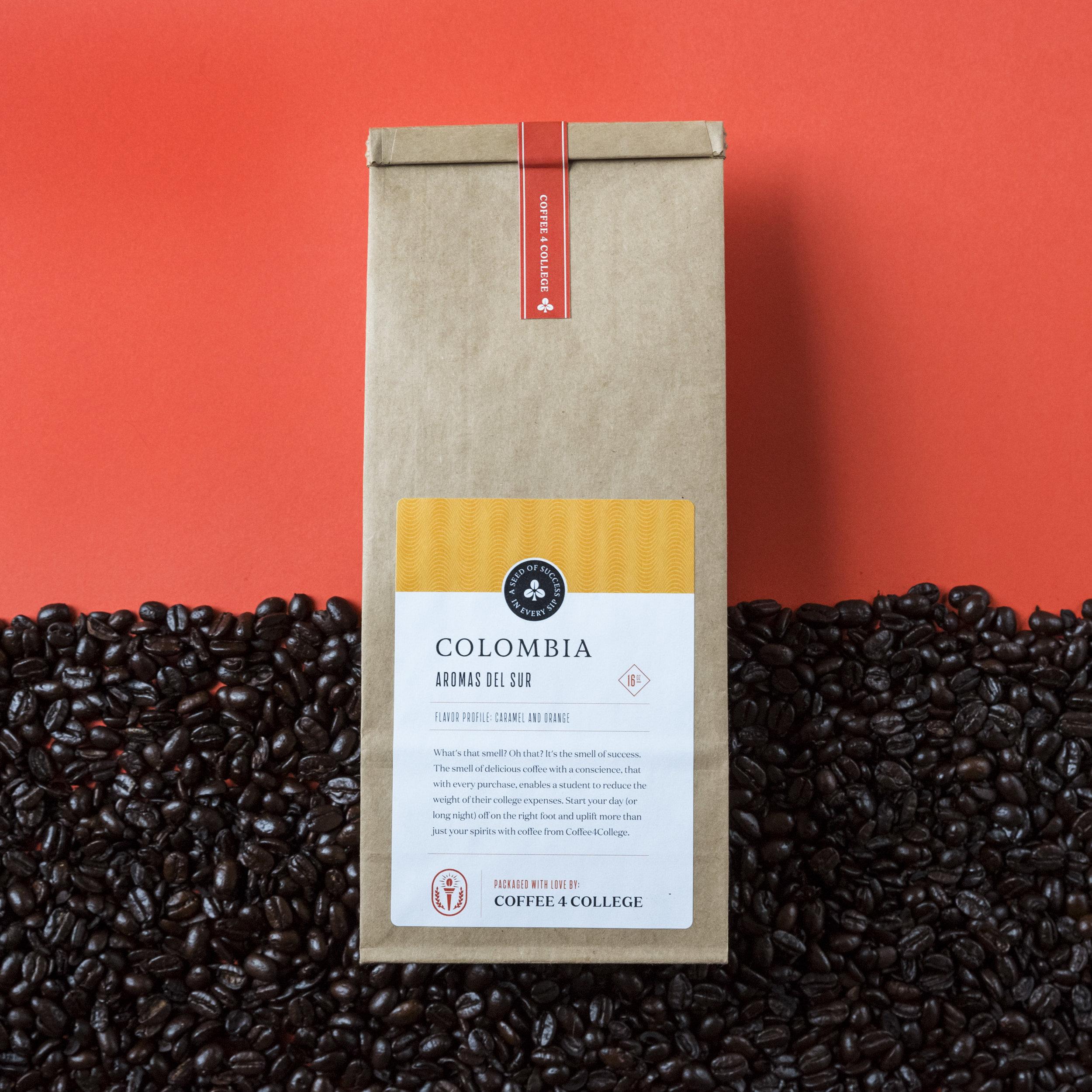 SJ Coffee_Full-72.jpg