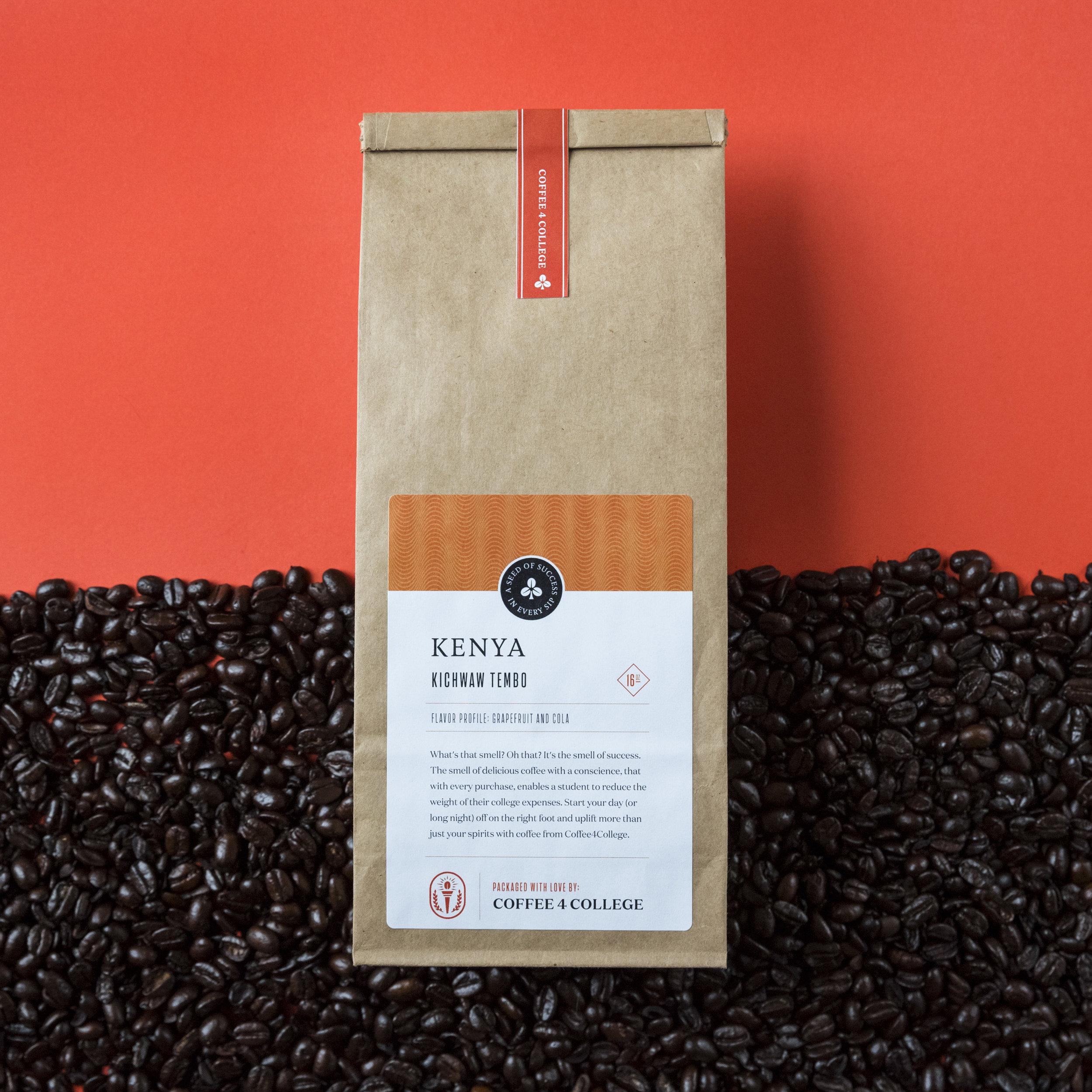 SJ Coffee_Full-73.jpg