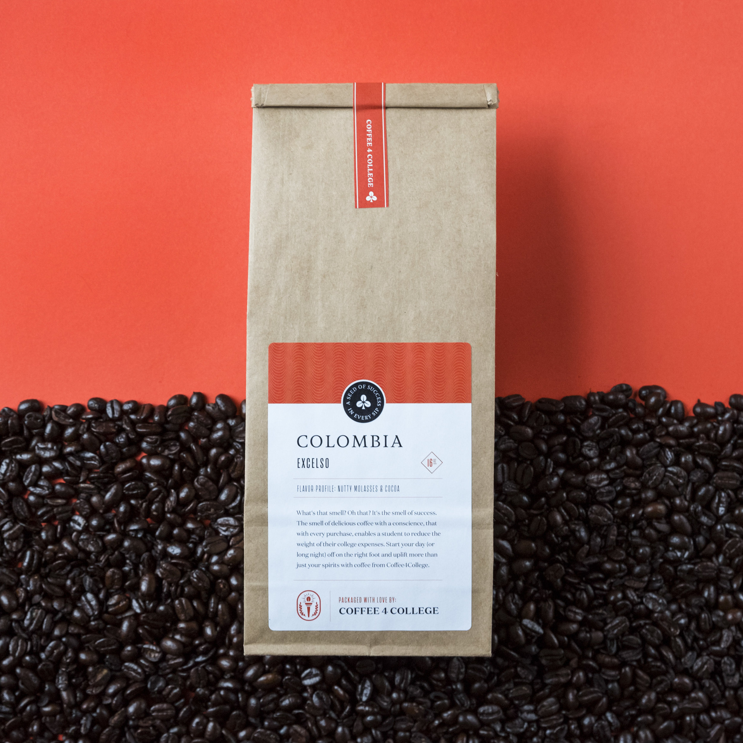 SJ Coffee_Full-74.jpg