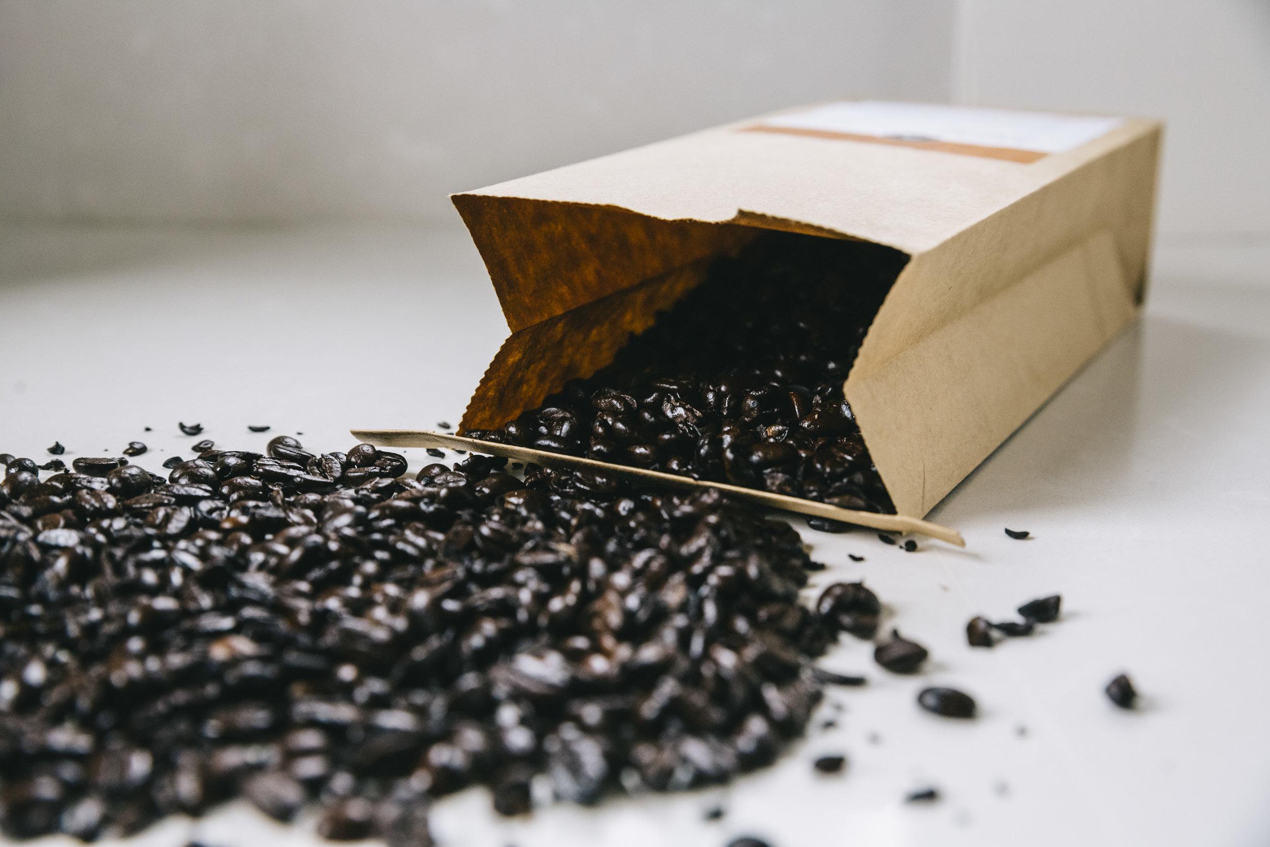 SJ Coffee_Full-17.jpg